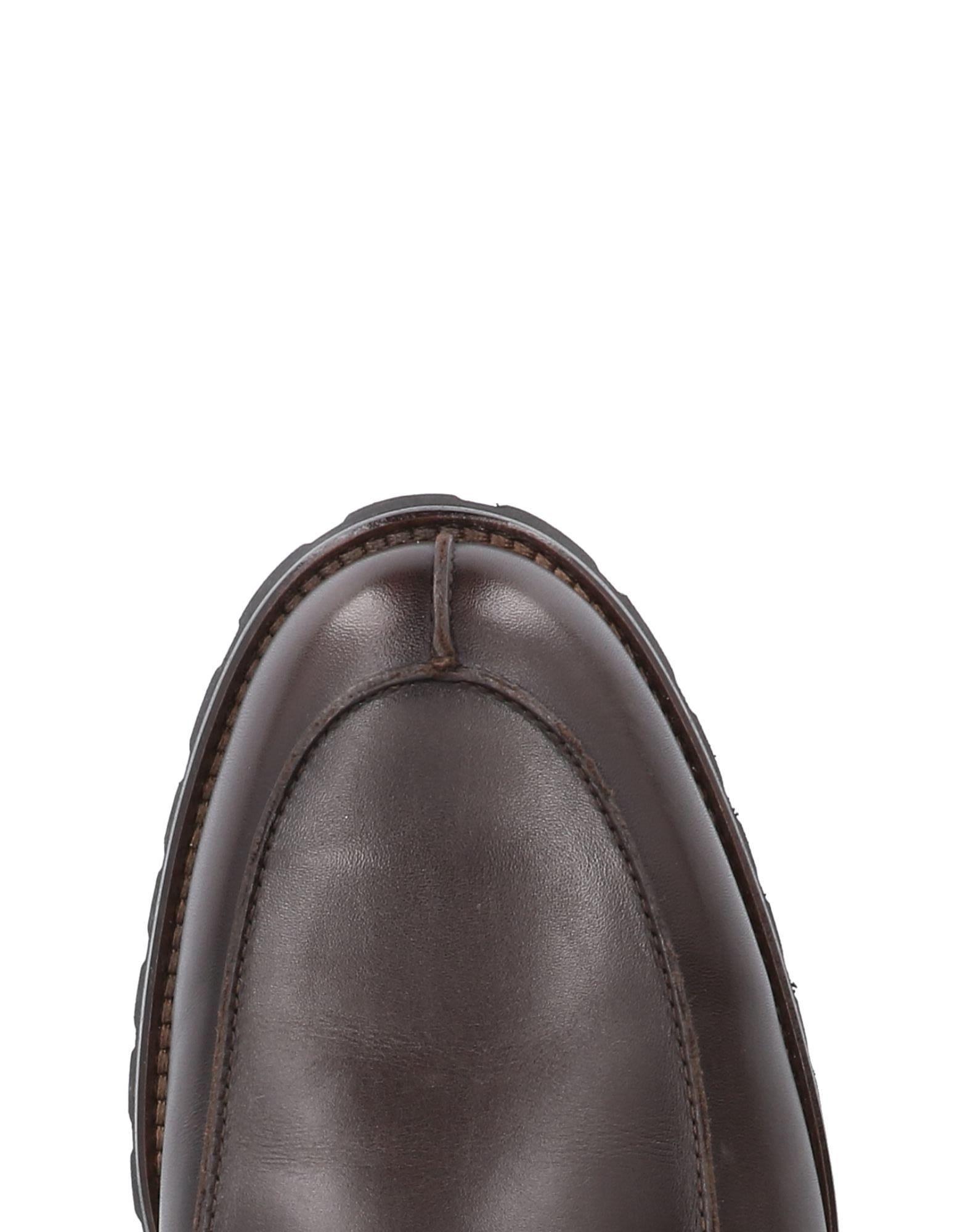 Rabatt echte Schuhe Lloyd Schnürschuhe Herren 11483751IG 11483751IG Herren 29a47b