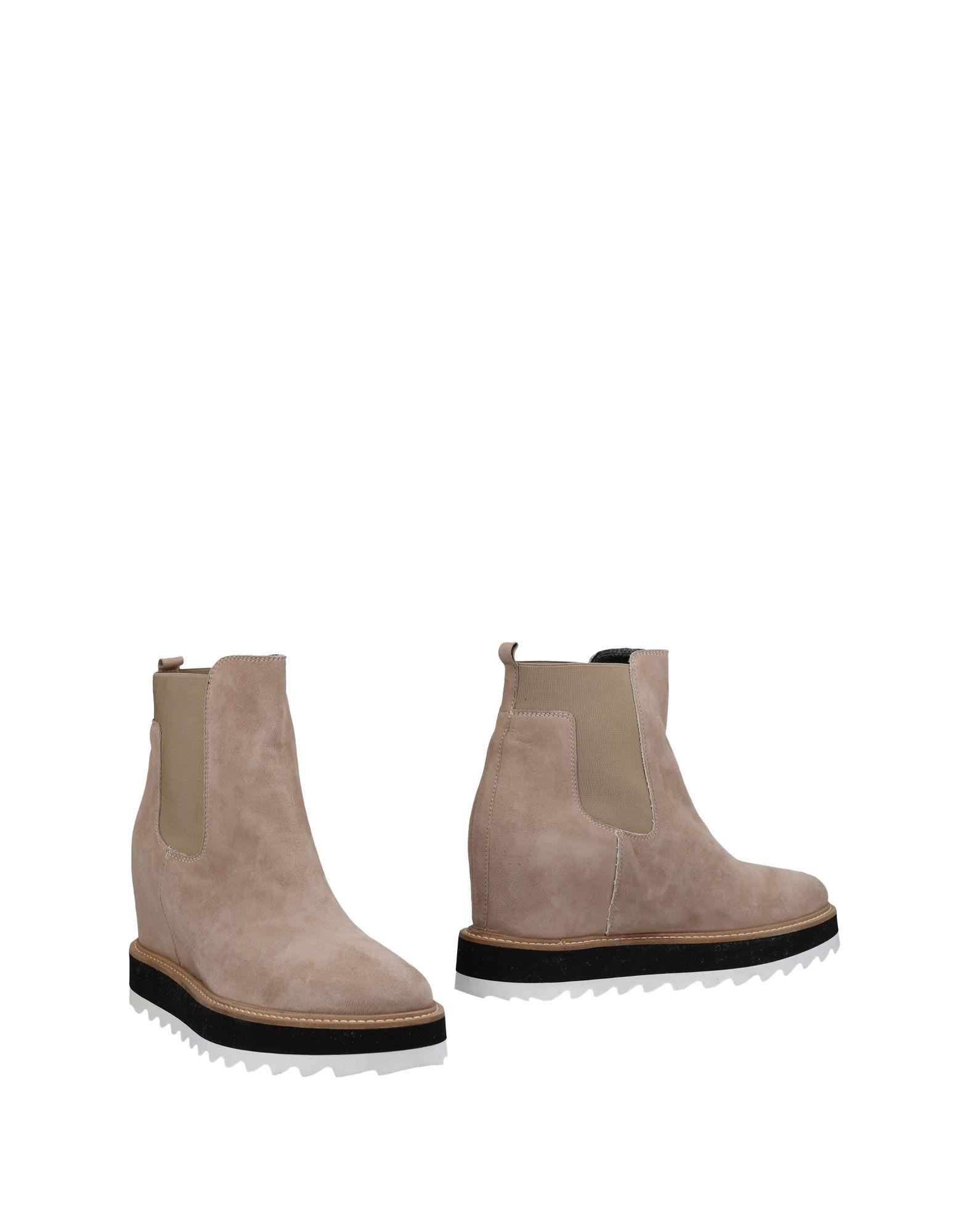 Chelsea Michael Boots Michael Chelsea Dass Donna - 11483752SM 36212c