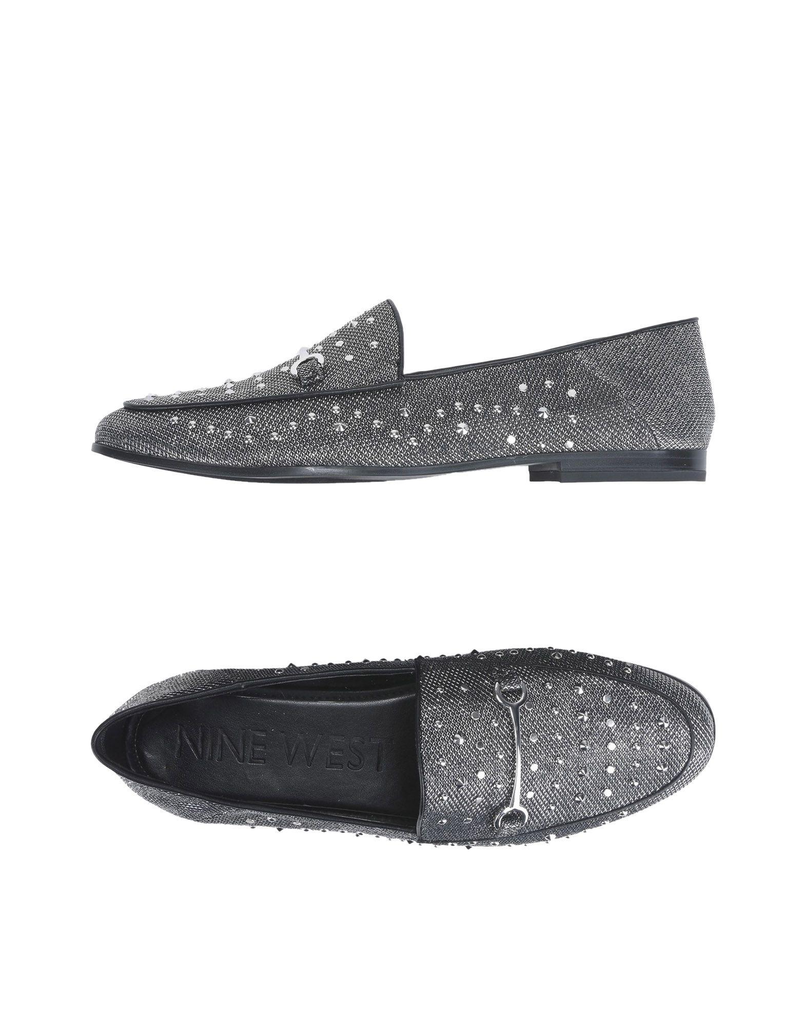 Nine West Westoy2  11483760PD Gute Qualität beliebte Schuhe