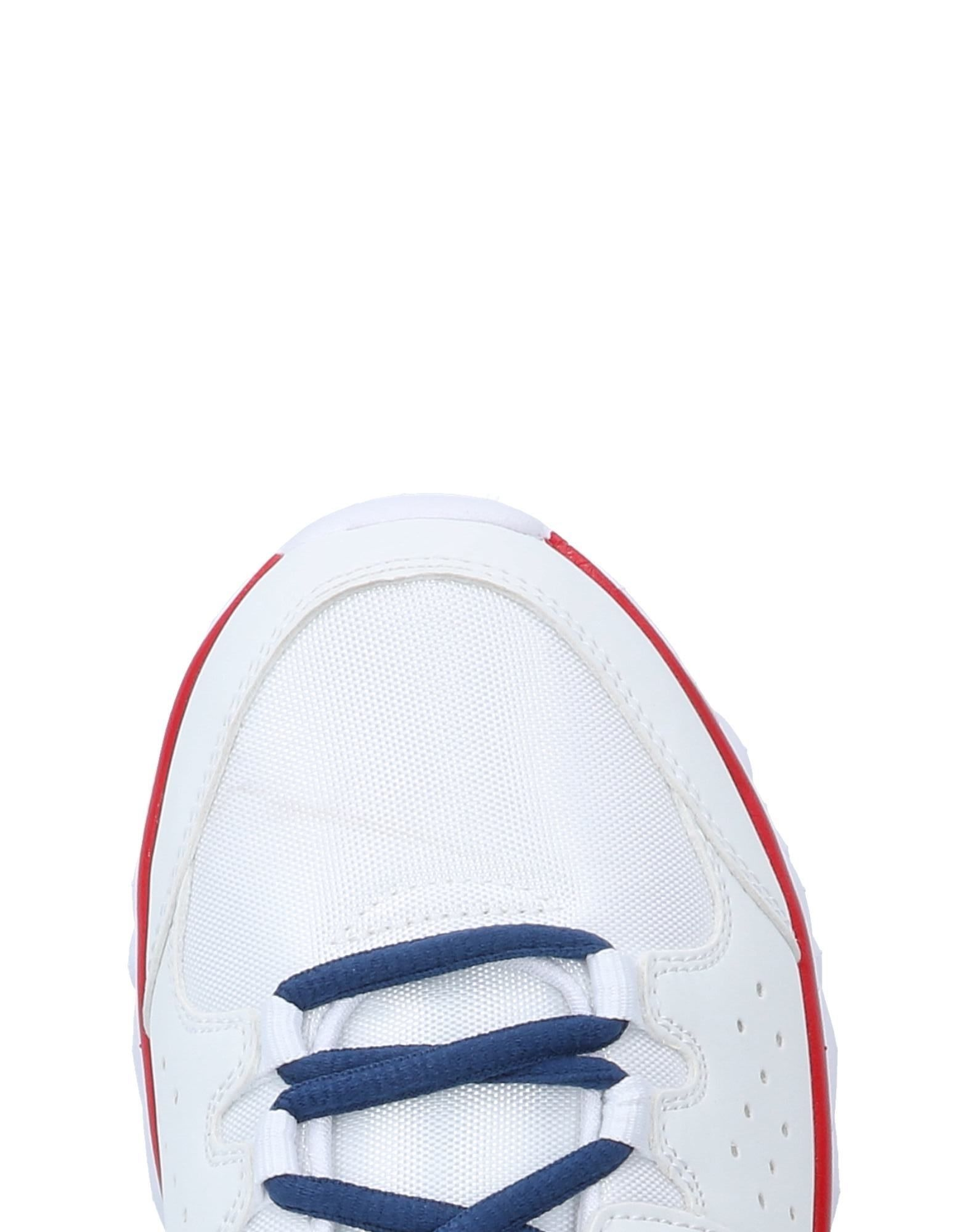 Herren Diadora Sneakers Herren   11483779KV Heiße Schuhe 431803