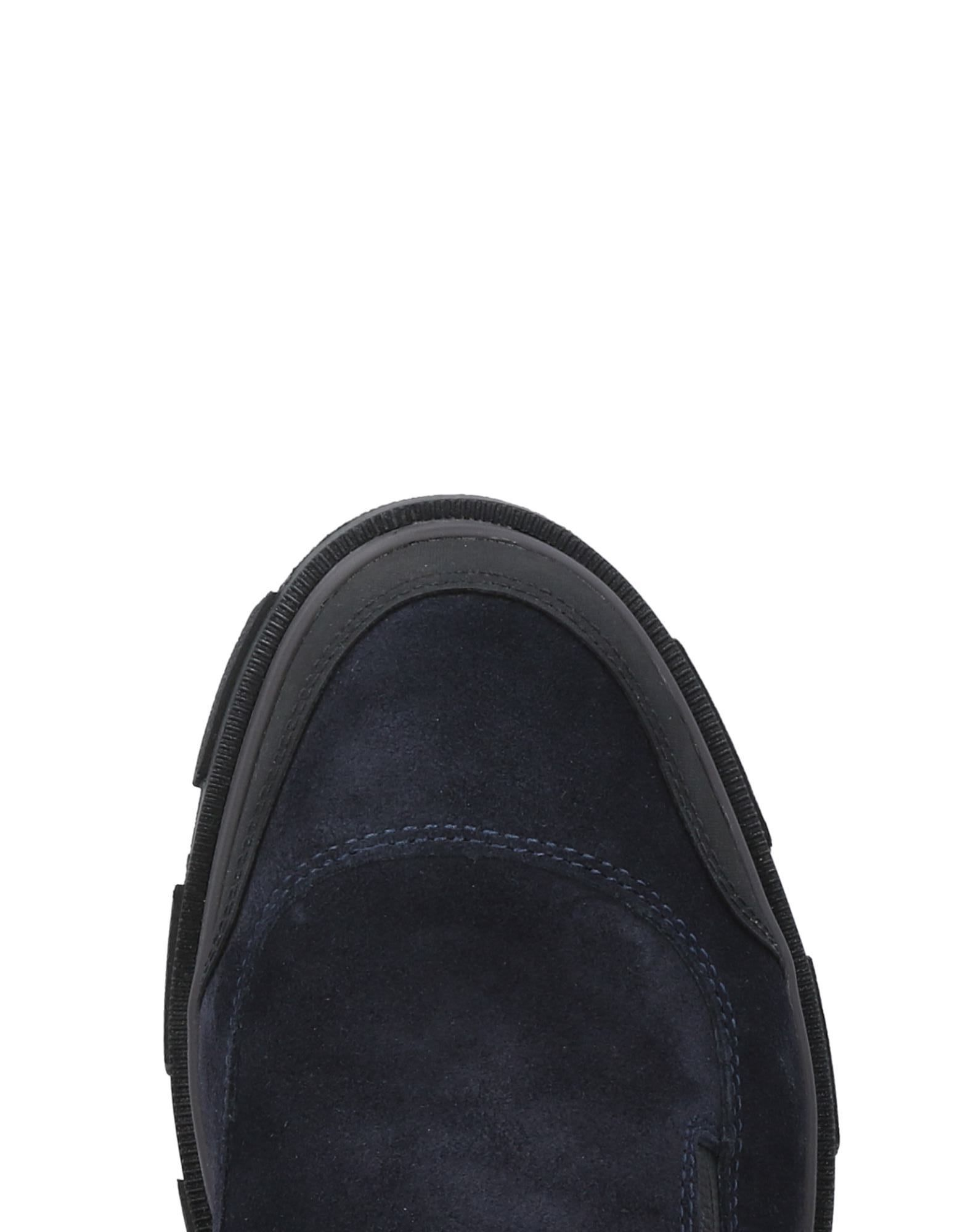 Swims Sneakers Herren  11483783OV 11483783OV  0a6a6c