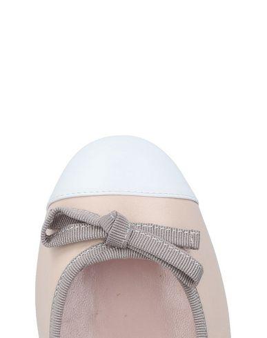 billig salg 2015 Du Babe Shoe Red pre-ordre Eastbay utrolig pris online NIKxj