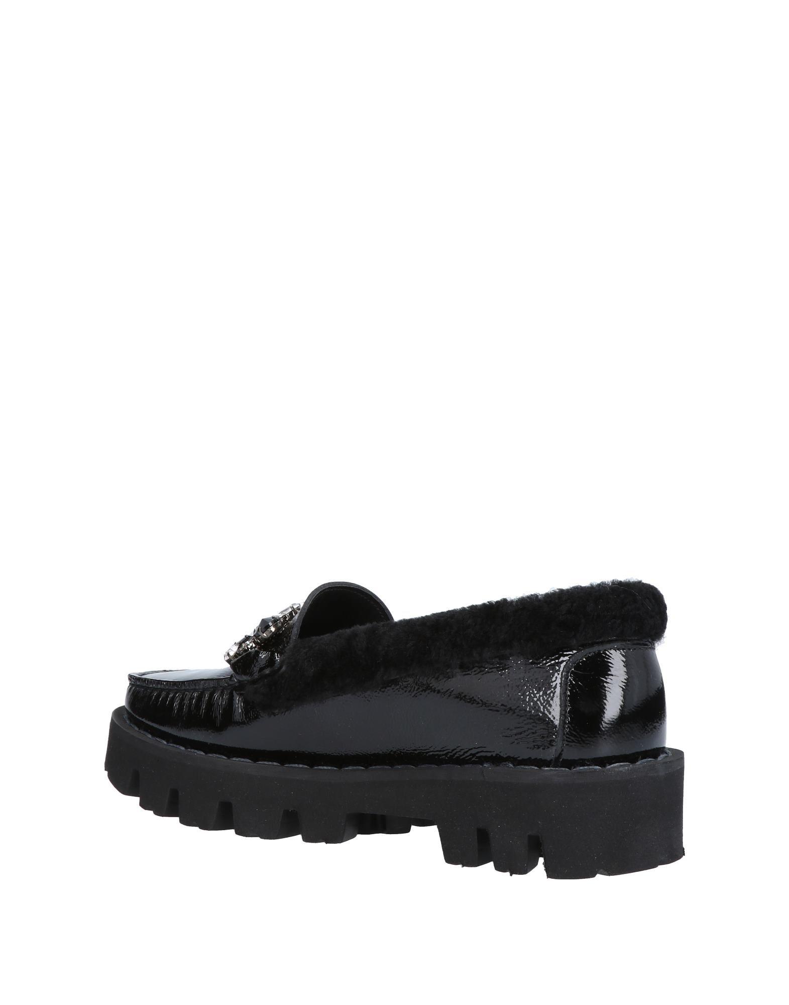 Vittoria Mengoni Venezia Mokassins Qualität Damen  11483796EA Gute Qualität Mokassins beliebte Schuhe 6b7b2d