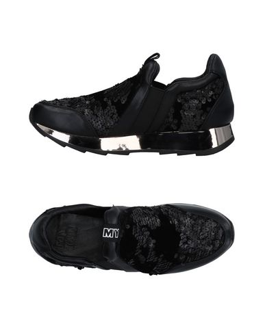 MY TWIN by TWIN SET Sneakers