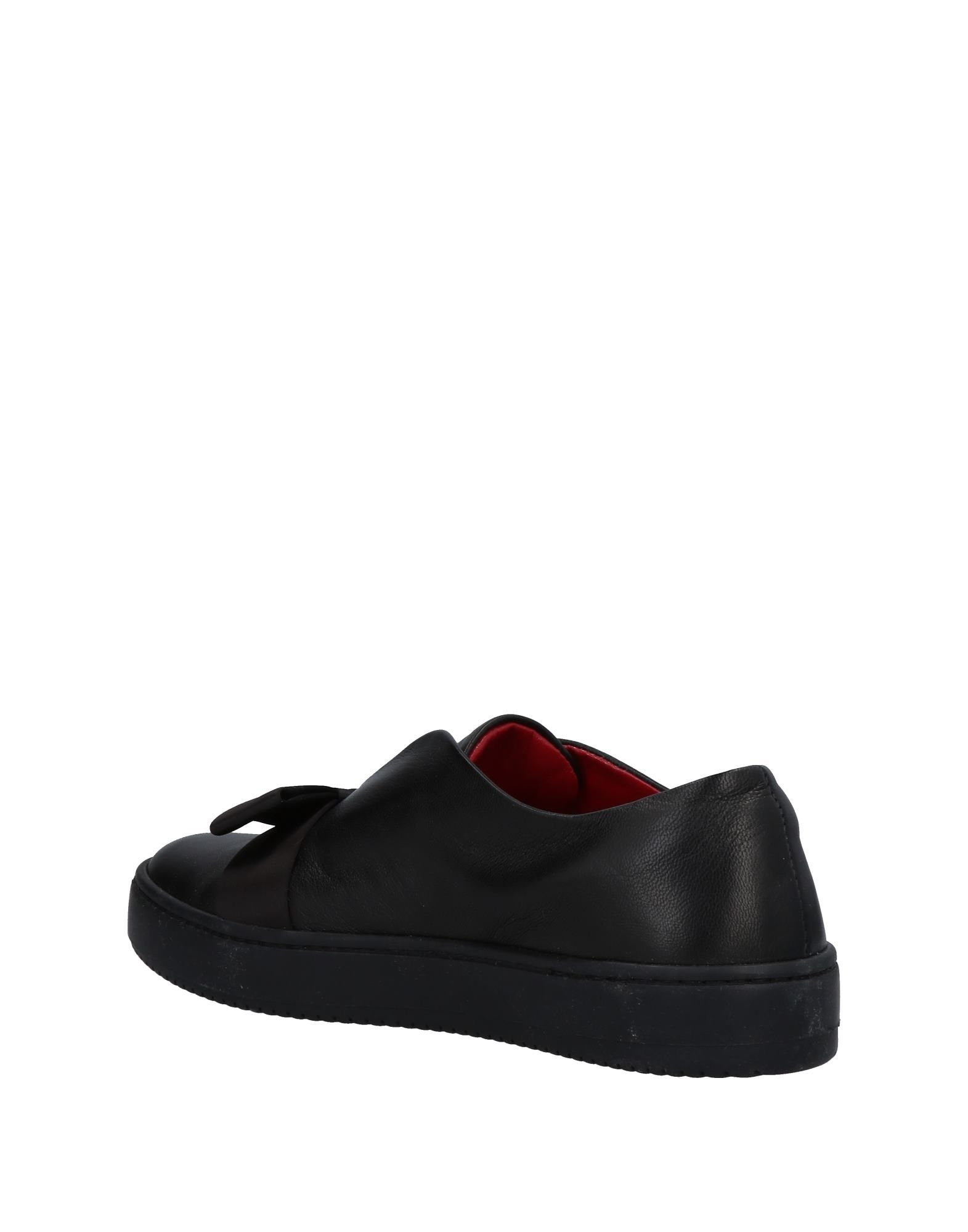 Aurora Sneakers Damen  Schuhe 11483806NU Gute Qualität beliebte Schuhe  09da52