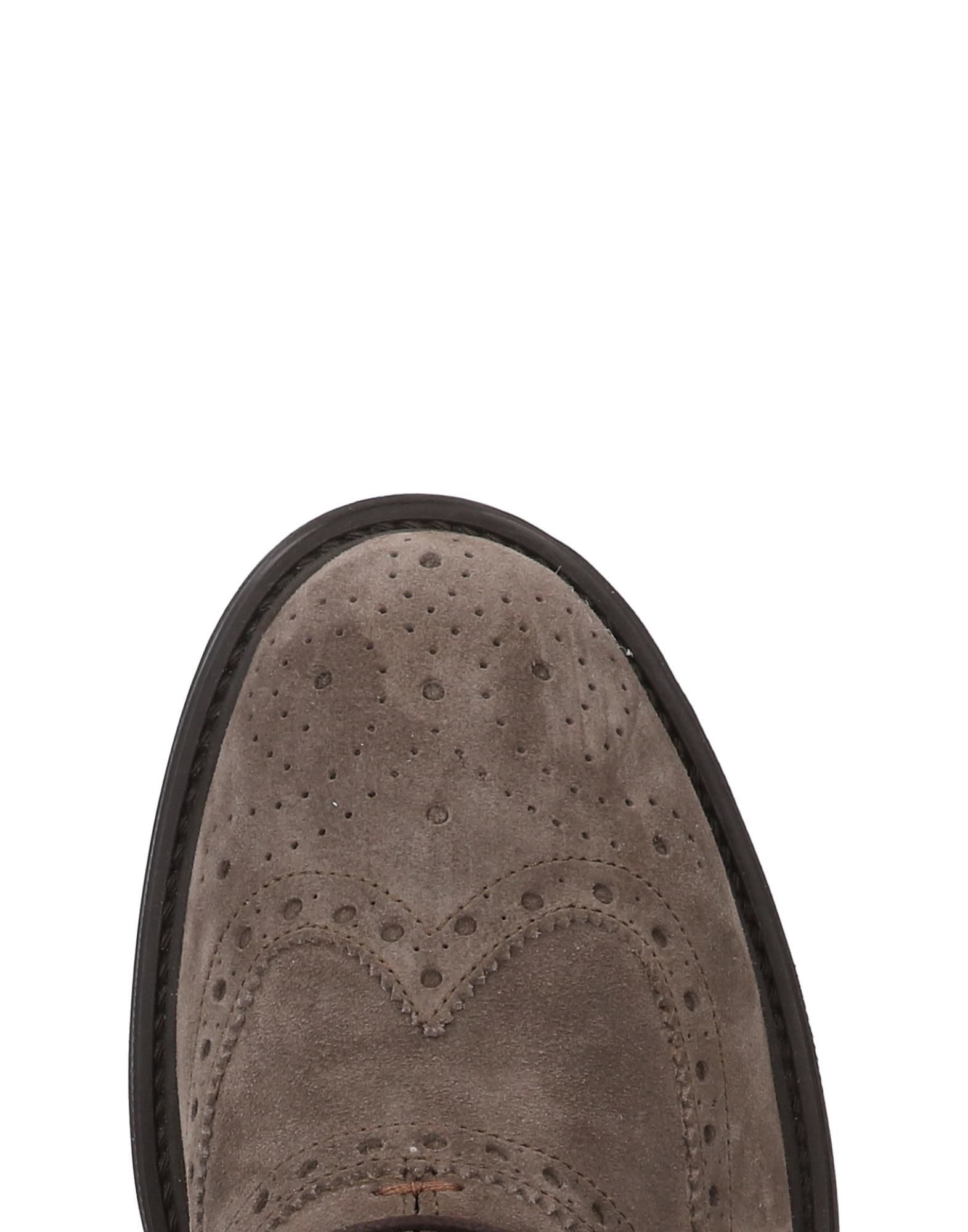 Stringate Cuoieria Uomo - 11483817RB 11483817RB 11483817RB 9351aa