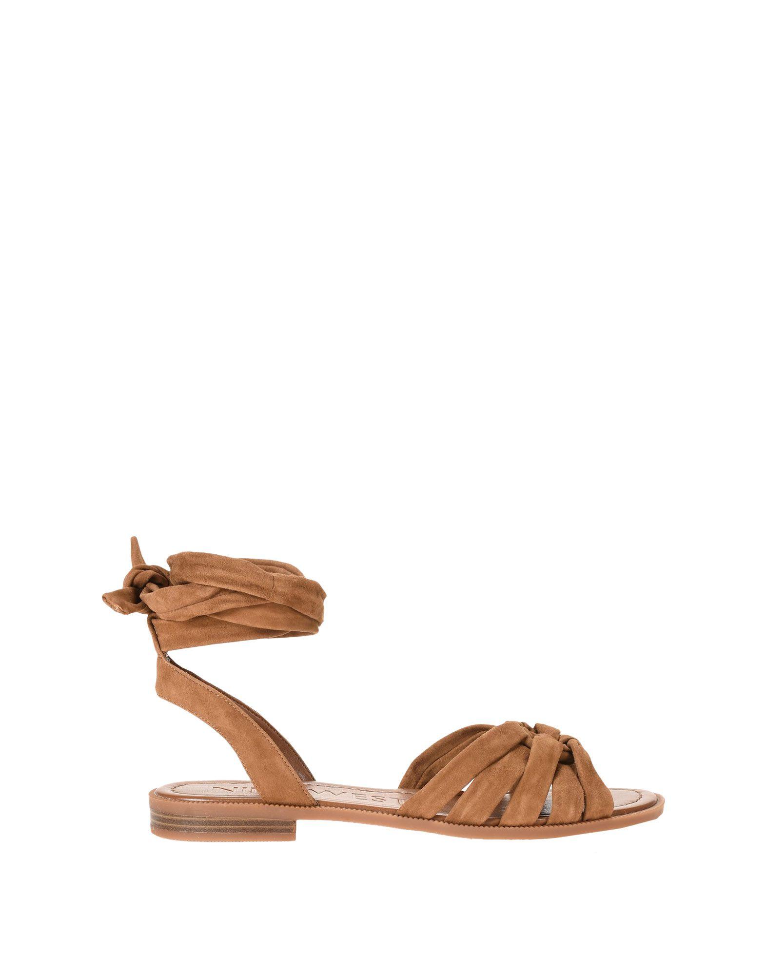 Nine West Xameera  Schuhe 11483825EV Gute Qualität beliebte Schuhe  6e4486