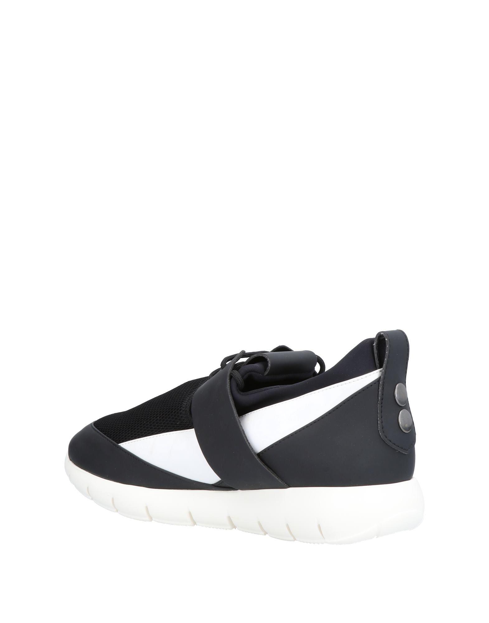 Rabatt echte Schuhe Alexander Smith Sneakers Herren  11483832MF