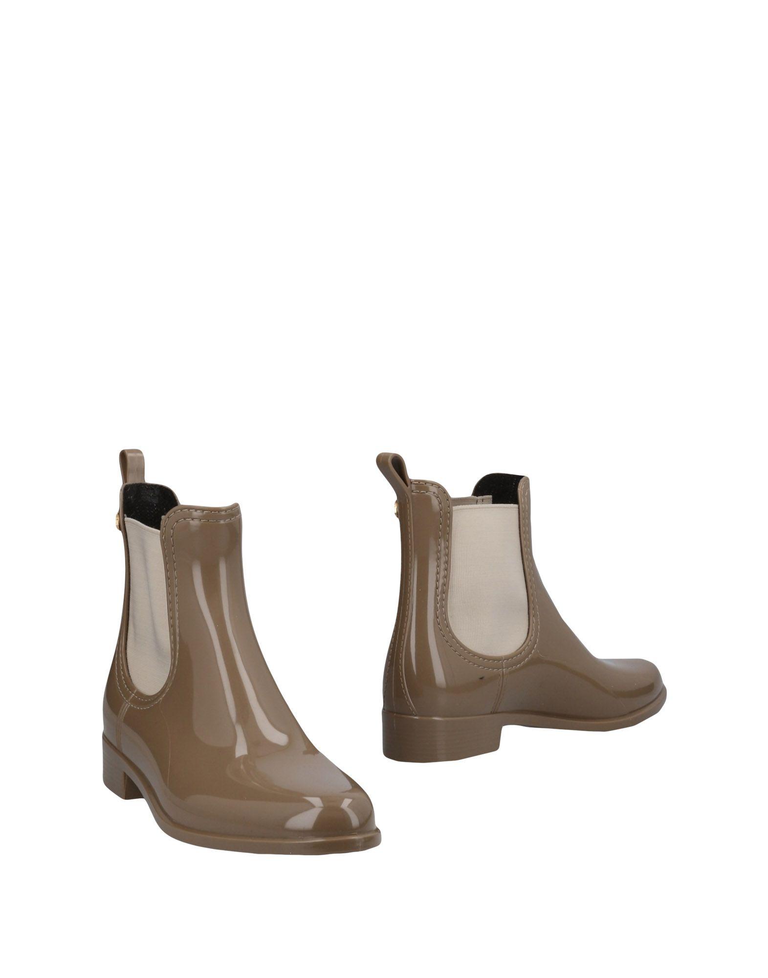 Lemon Jelly Chelsea Boots Damen  Schuhe 11483840VA Gute Qualität beliebte Schuhe  d06d2a