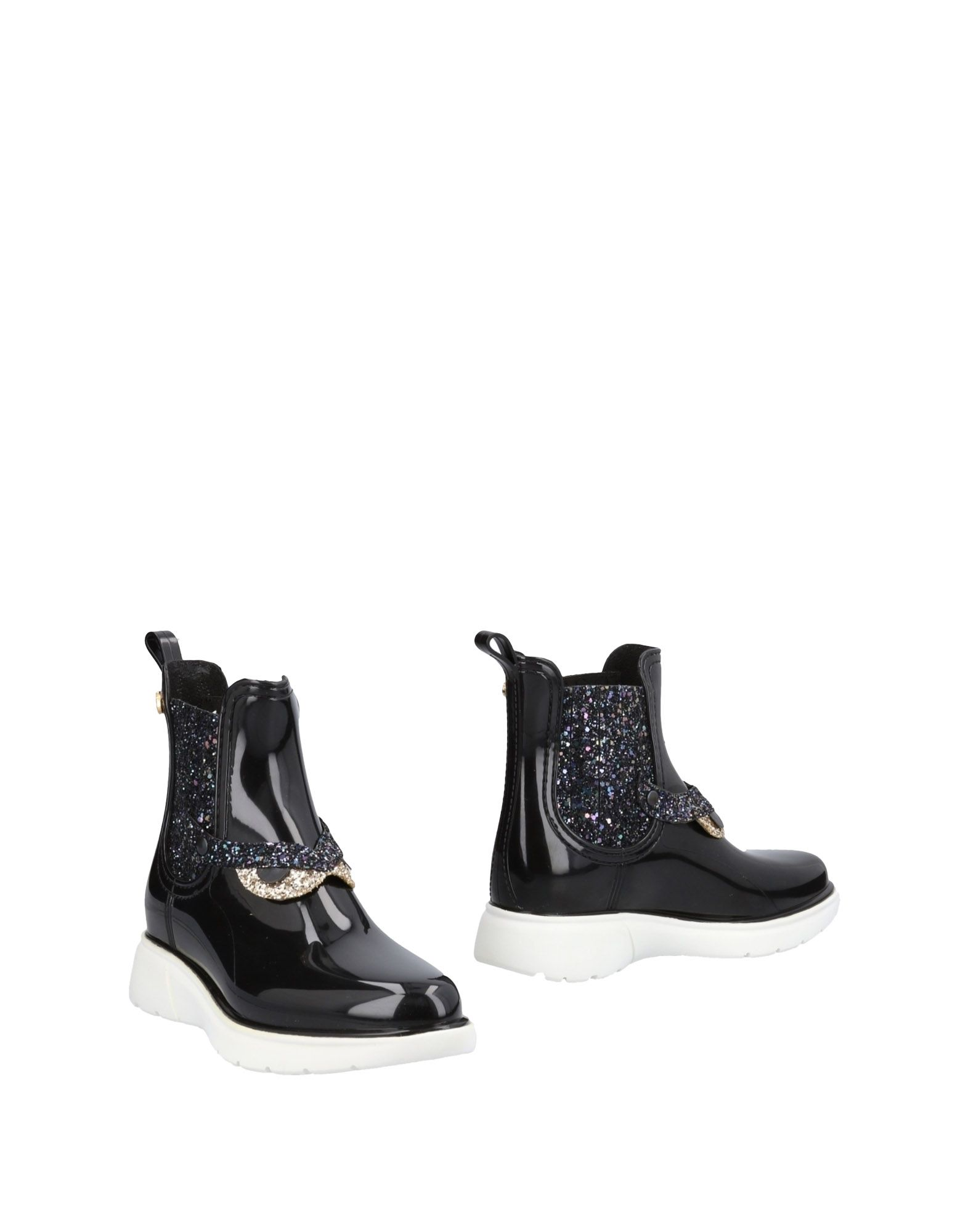 Chelsea Boots Lemon Jelly Donna - 11483844US