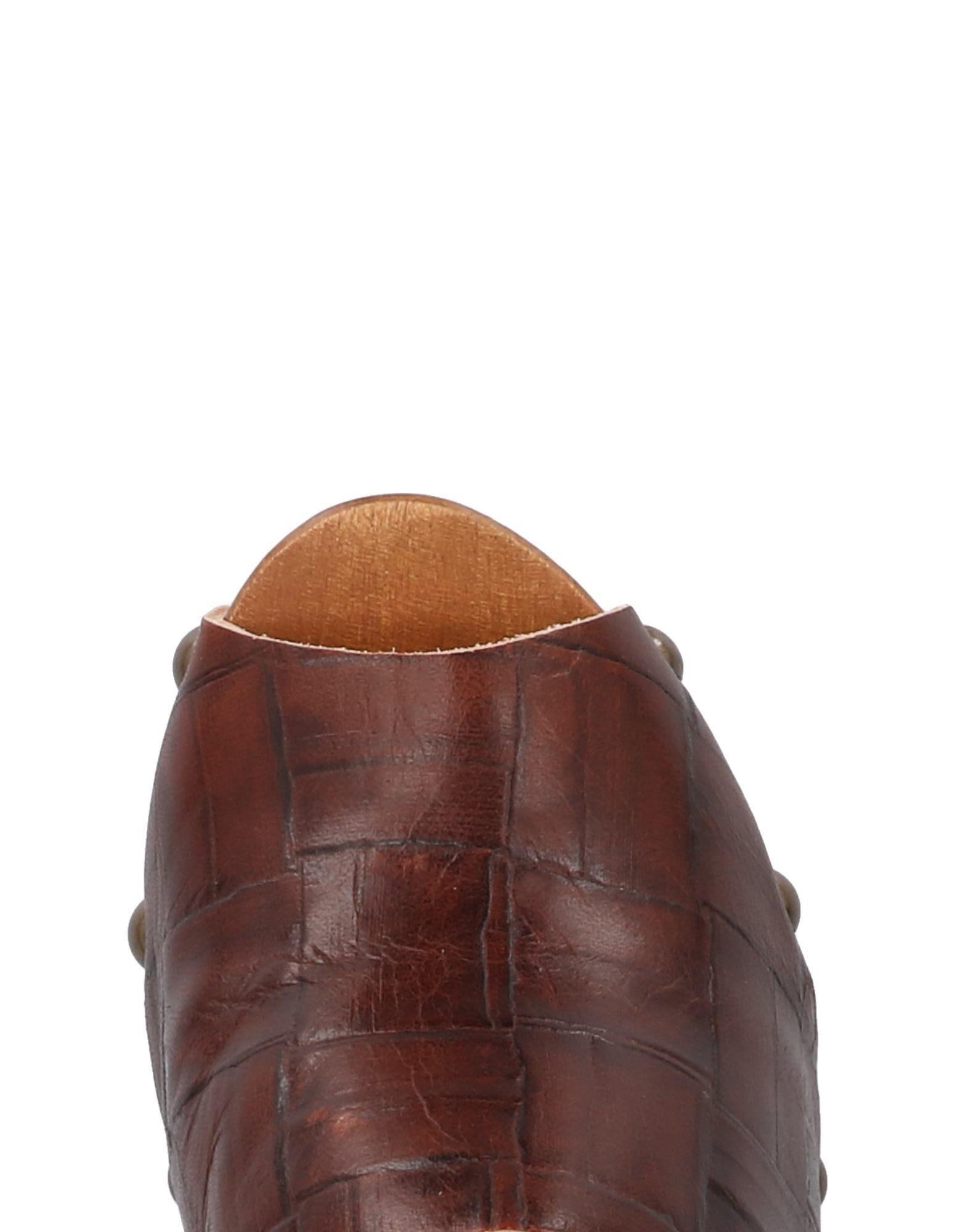 Antidoti Sandalen Damen  beliebte 11483848LI Gute Qualität beliebte  Schuhe 1133f2