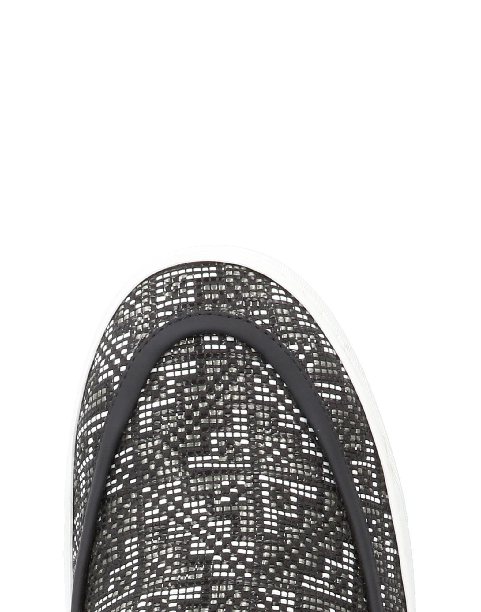 Rabatt echte Schuhe Alexander Smith Sneakers Herren  11483853PK