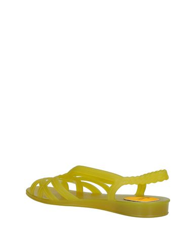Verkauf Größten Lieferanten LEMON JELLY Sandalen Verkauf Großhandelspreis Rabatt Browse xfMH3CZwz