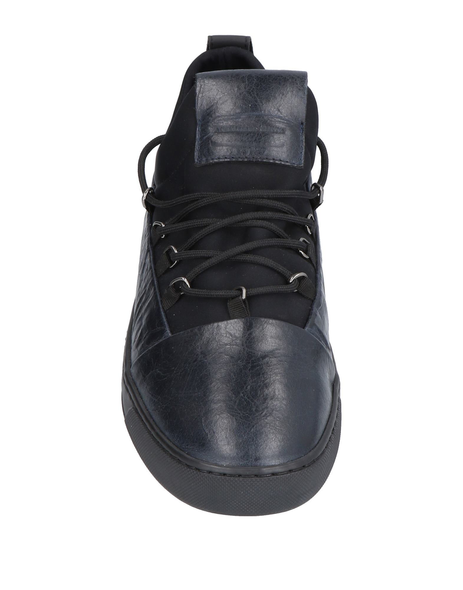 Alexander Smith Sneakers - - - Men Alexander Smith Sneakers online on  United Kingdom - 11483870XO 2fbb85
