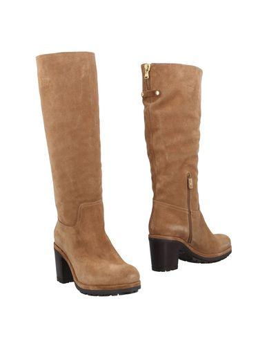 Zapatos casuales salvajes Botas Bota Sax Mujer - Botas salvajes Sax   - 11483872EX f0195e