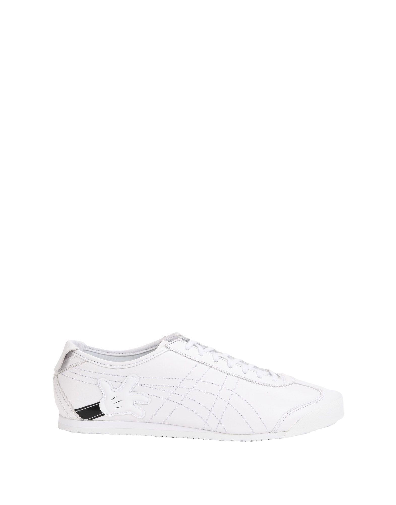 Sneakers Asics Sneakers  Herren  11483886KM Heiße Schuhe d89cc8