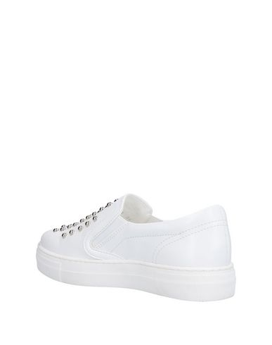 CULT Sneakers CULT Sneakers 1wq4CUx