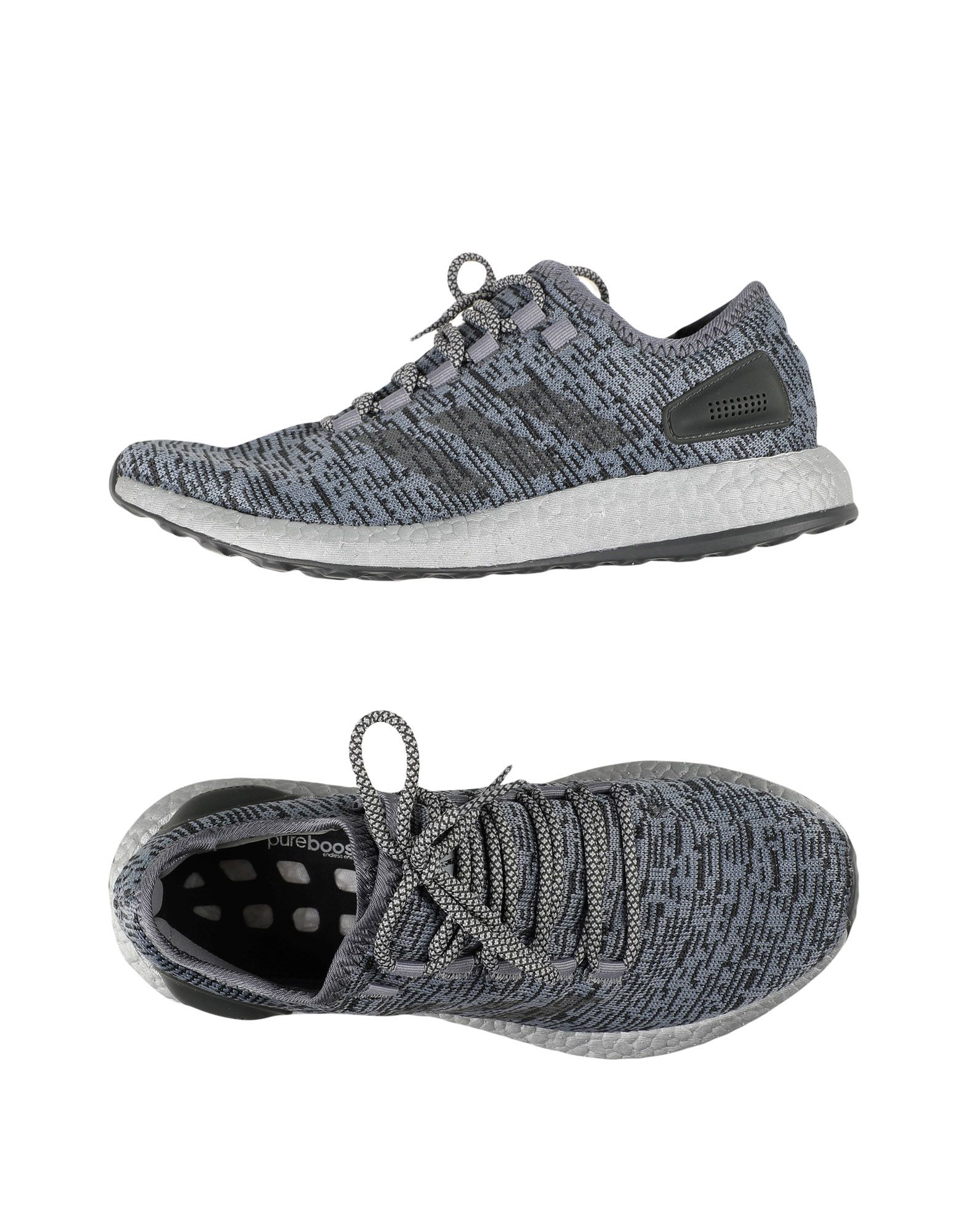 Adidas on Sneakers - Men Adidas Sneakers online on Adidas  Canada - 11483914WE 737fb3
