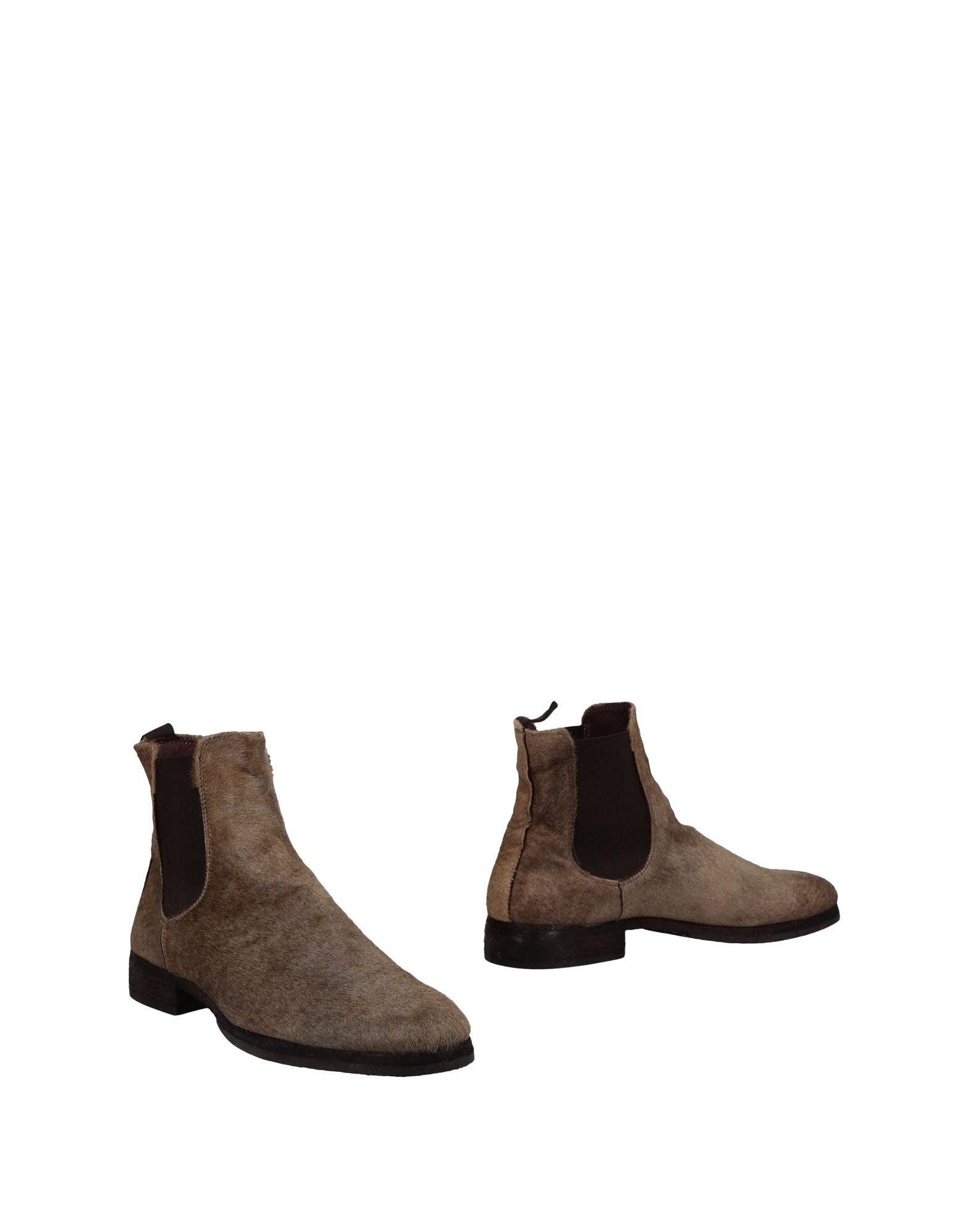 Pantofola D'oro Stiefelette Herren  11483939OM Gute Qualität beliebte Schuhe