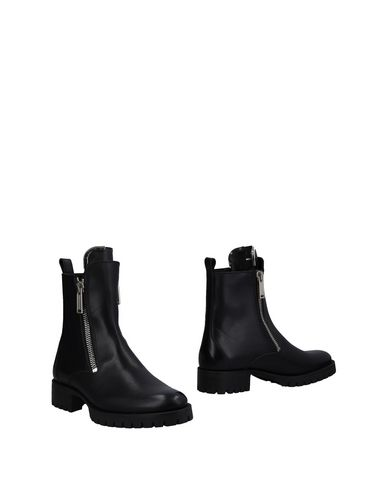 16331aa92 Dsquared2 Boots - Men Dsquared2 Boots online on YOOX United States -  11483942VP