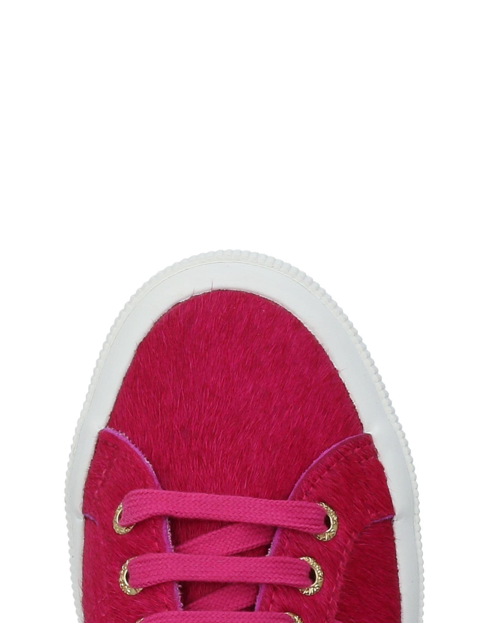 Superga® Sneakers Damen  beliebte 11483960IS Gute Qualität beliebte  Schuhe 0e7a66