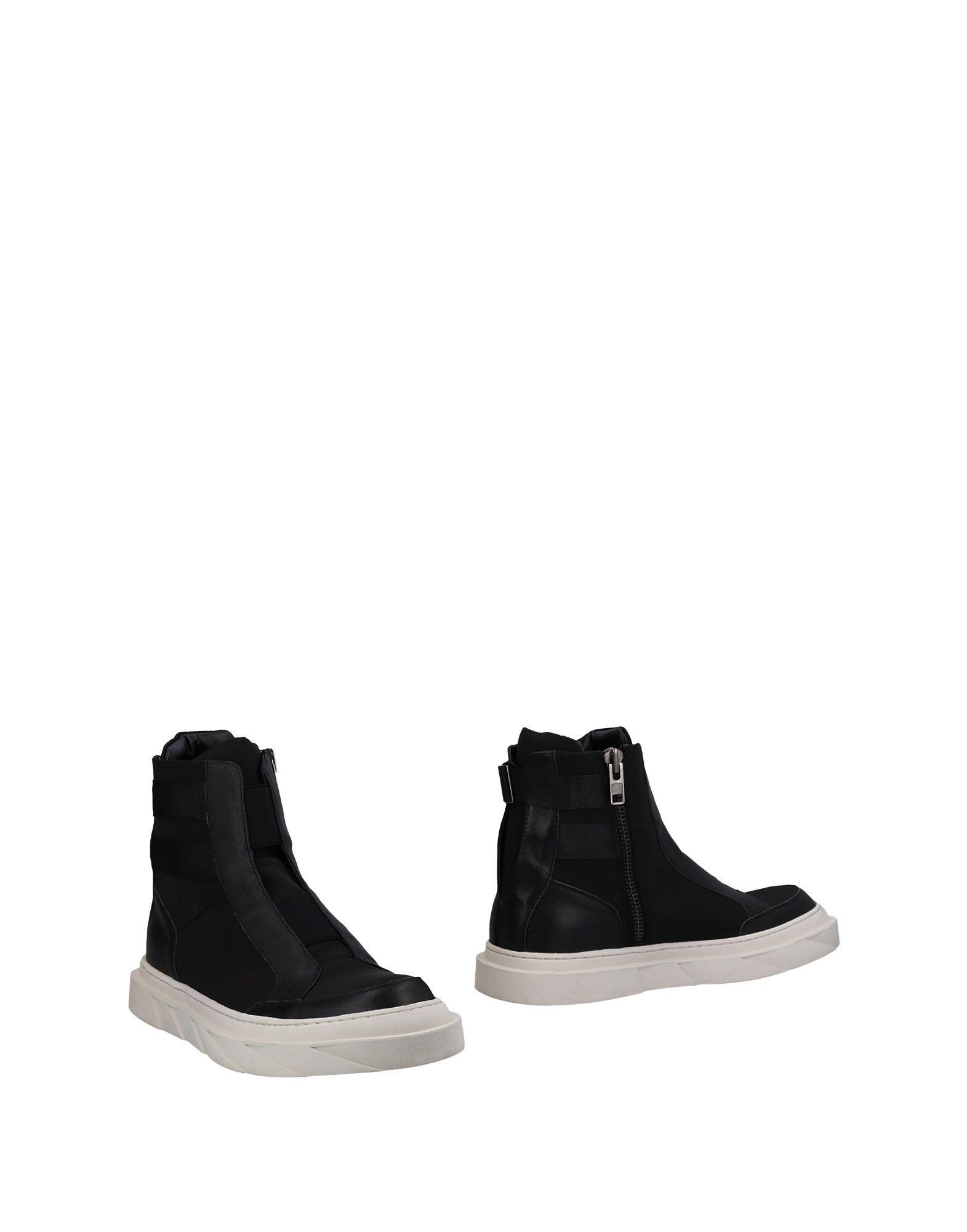 Dbyd X Yoox Stiefelette Herren  11483962XU Gute Qualität beliebte Schuhe