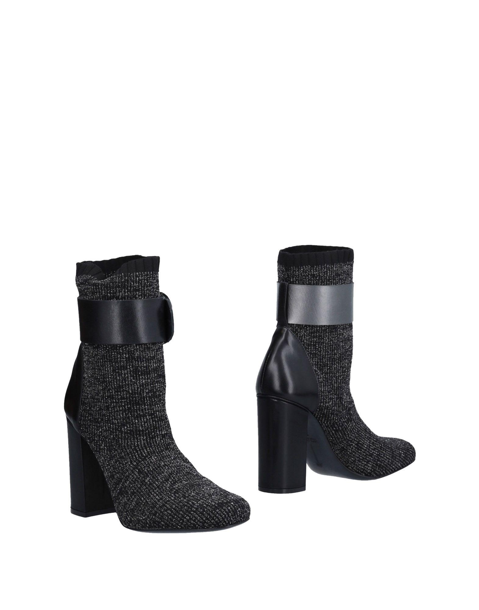 Fiorifrancesi Ankle Boot - Women Fiorifrancesi Ankle Australia Boots online on  Australia Ankle - 11483969NX 61ee20