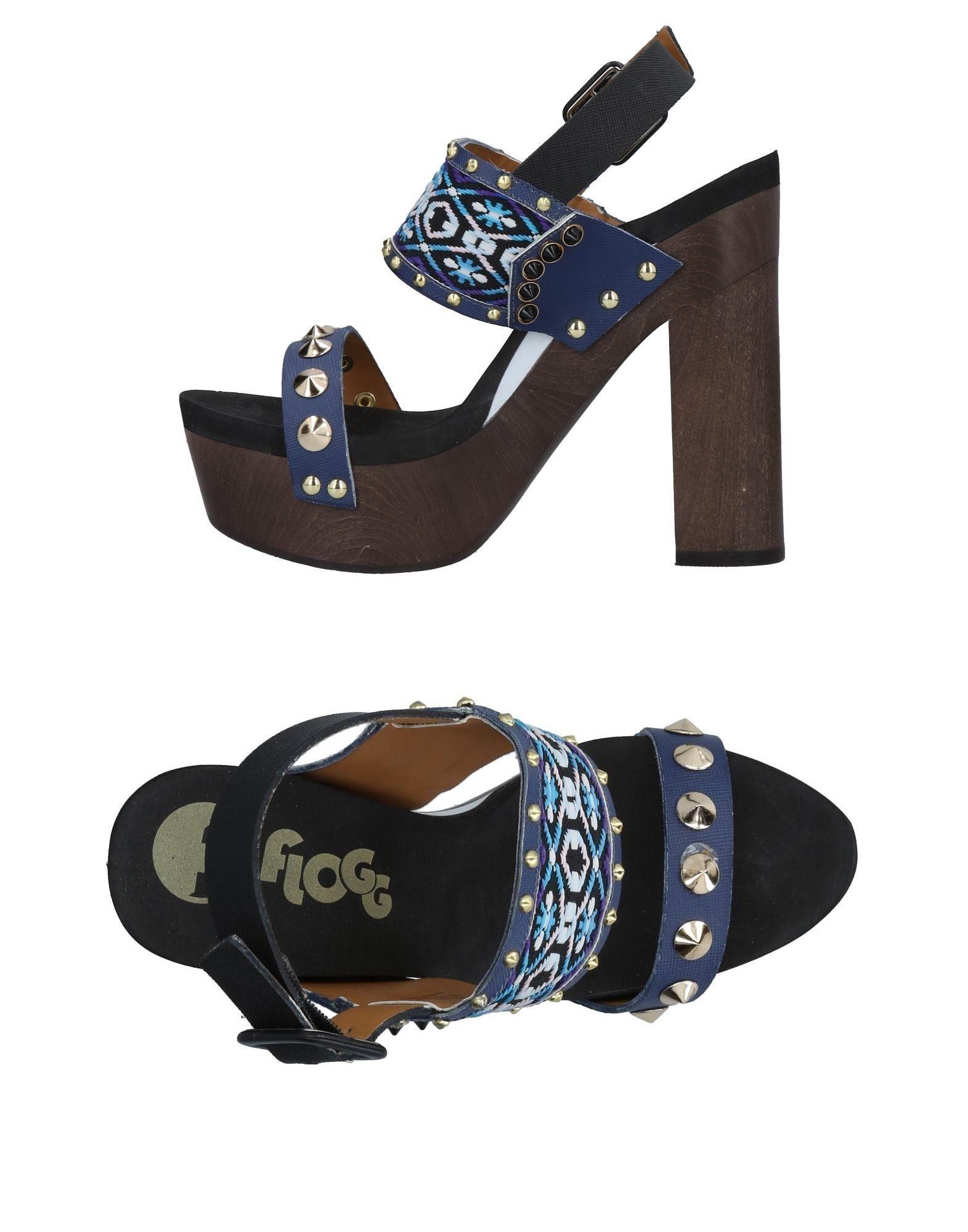 Gut tragenFlogg um billige Schuhe zu tragenFlogg Gut Sandalen Damen  11483973TD b7d86e