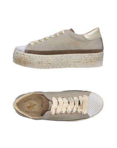 Outlet Günstig Online Billig Verkauf Neuesten Kollektionen BEVERLY HILLS POLO CLUB Sneakers Kaufladen Verkauf Manchester 5Jd5ZiplS