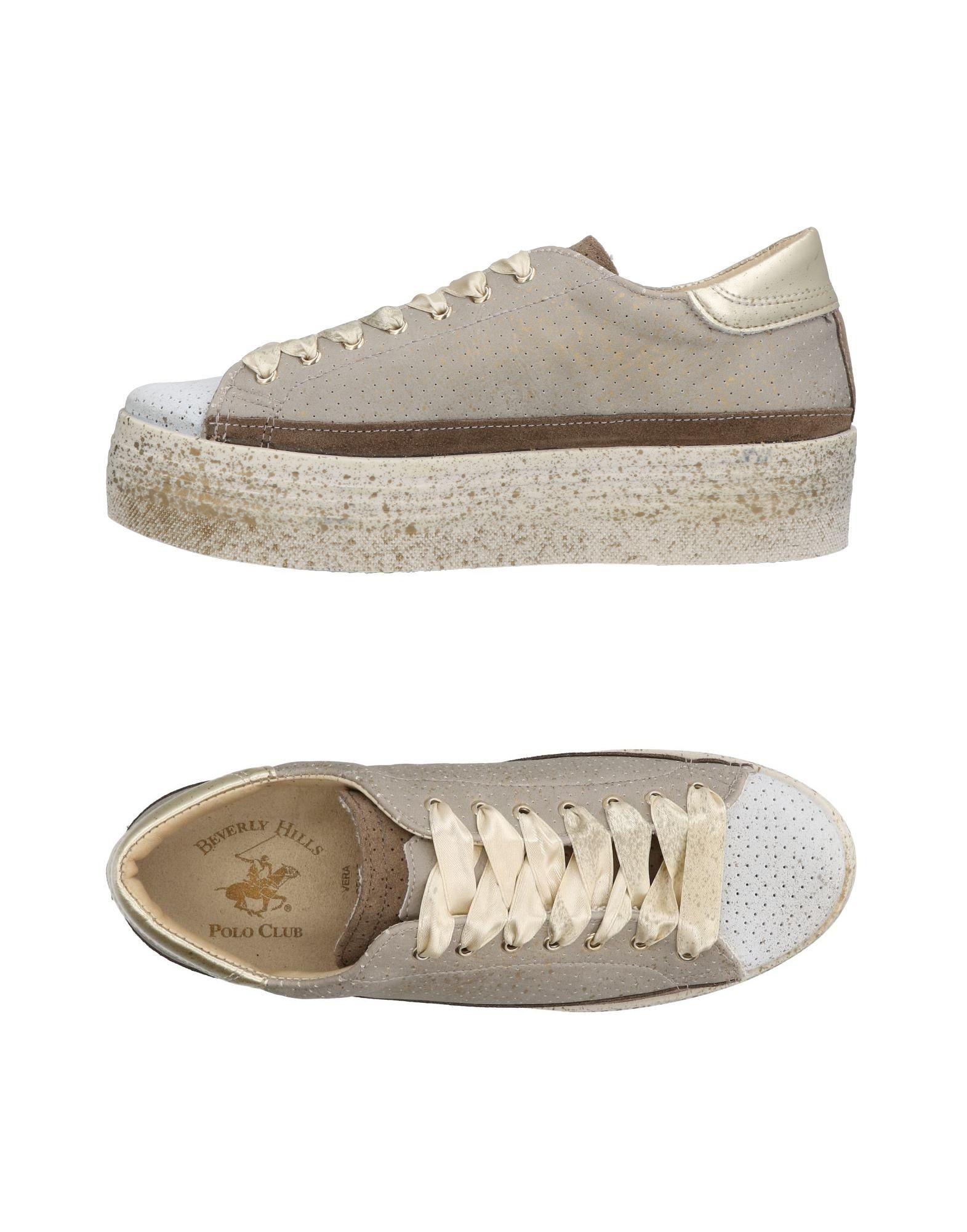 Beverly Hills Polo Club Sneakers Damen  11483975JC Gute Qualität beliebte Schuhe
