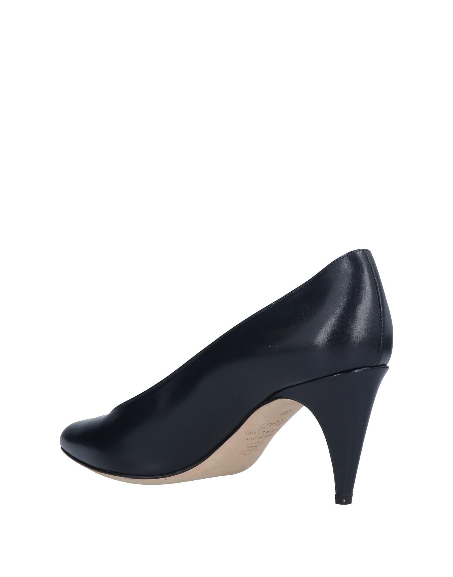 Gut um Pumps billige Schuhe zu tragenCavallini Pumps um Damen  11483977DA ecc526