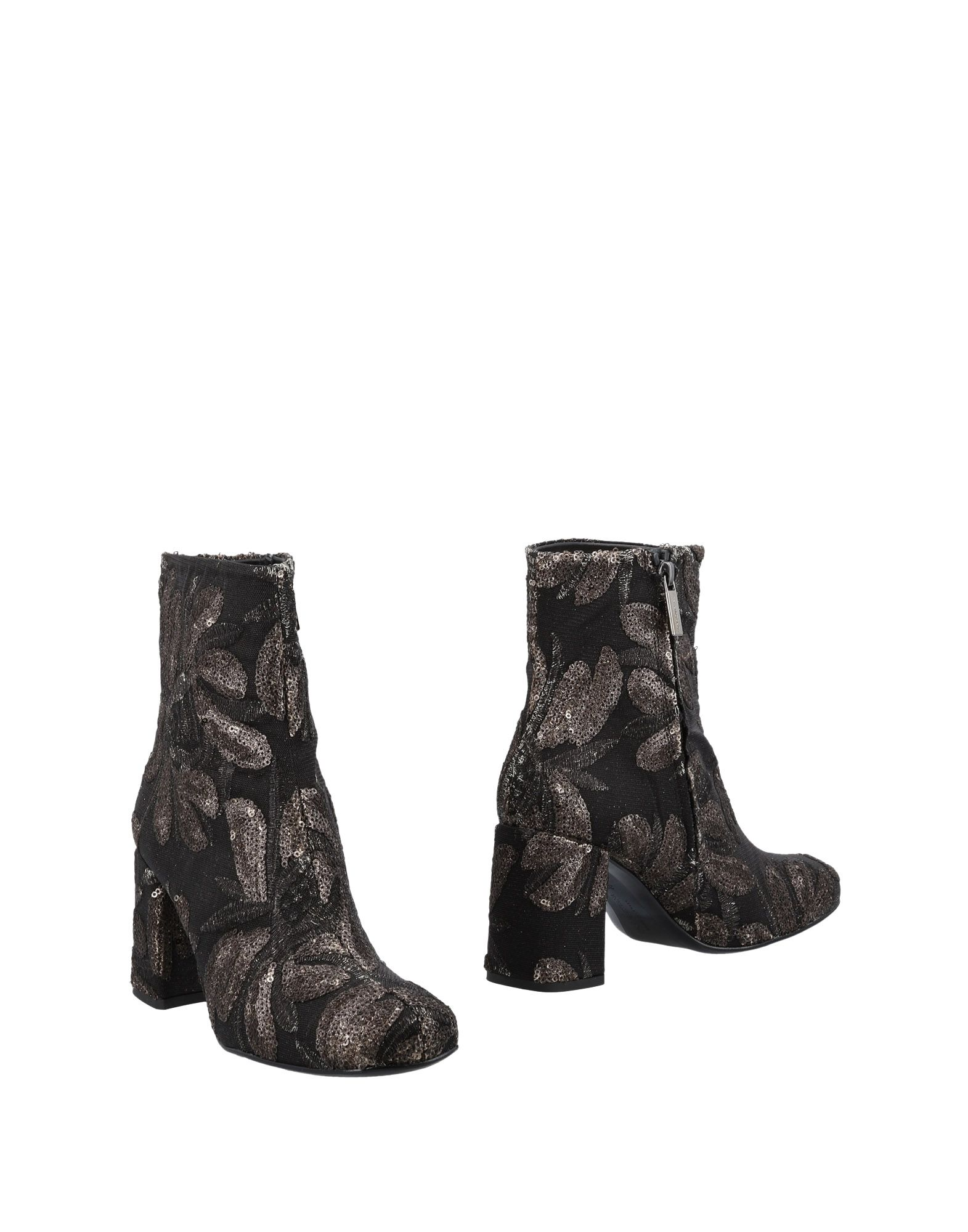 Pons Quintana Ankle Boot - Women Pons Quintana Ankle Boots Kingdom online on  United Kingdom Boots - 11483979VA a3ab6a