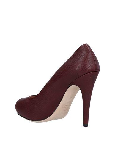 CAVALLINI Zapato de salón