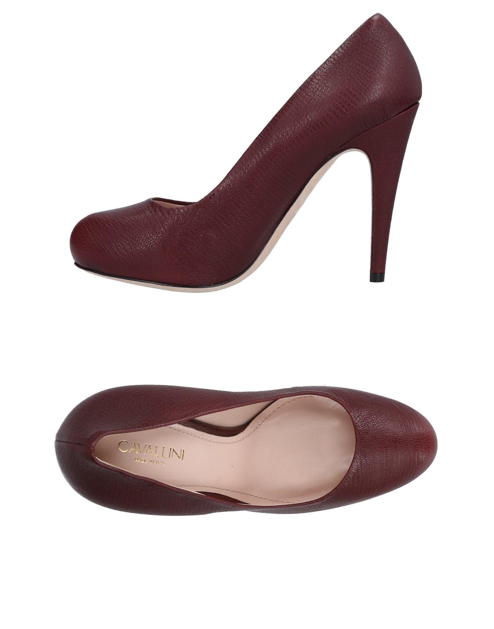 Haltbare Mode billige Schuhe Cavallini Pumps Damen  11483981VN Heiße Schuhe