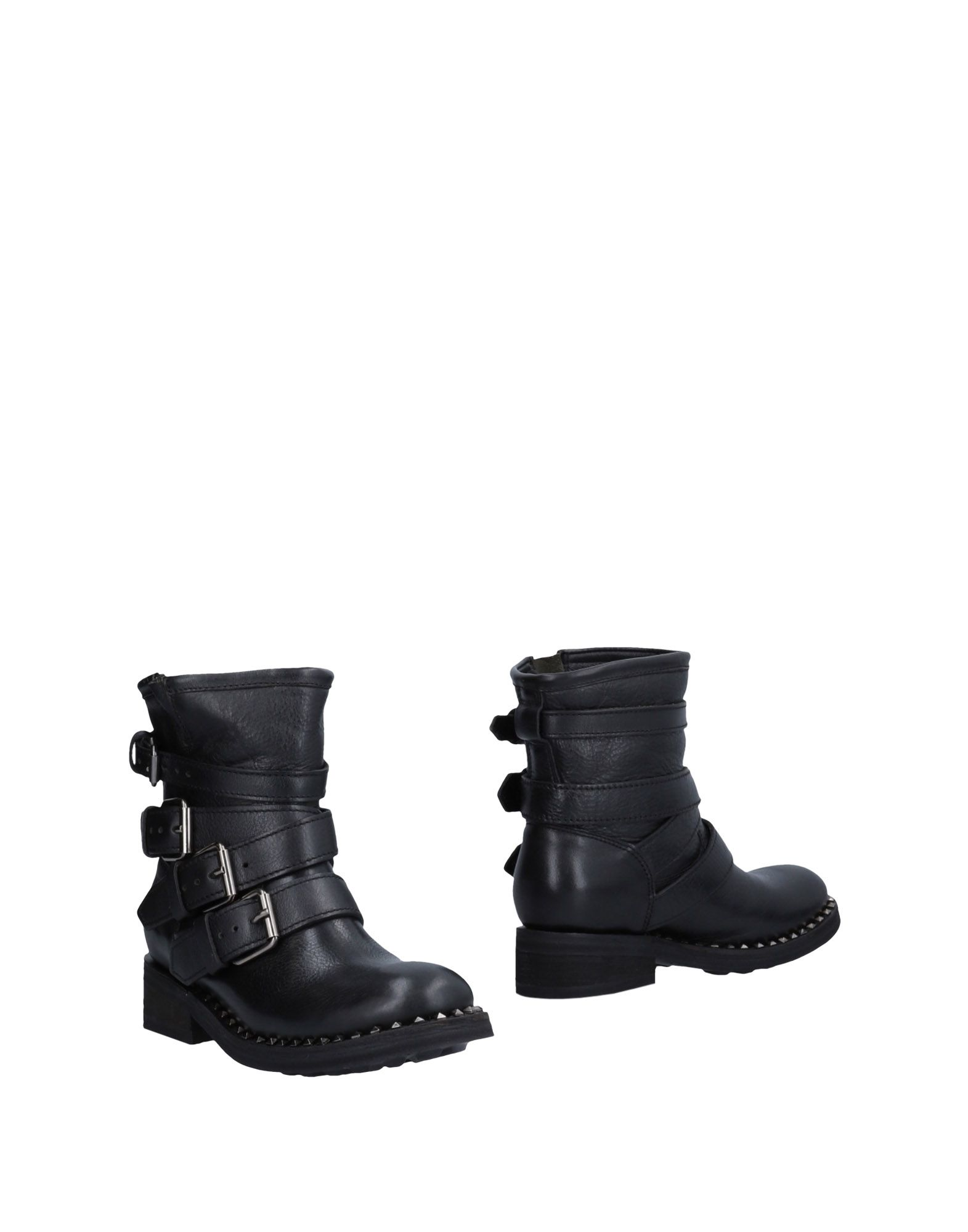 Rabatt Schuhe Ash Damen Stiefelette Damen Ash  11483987SA ad89ae
