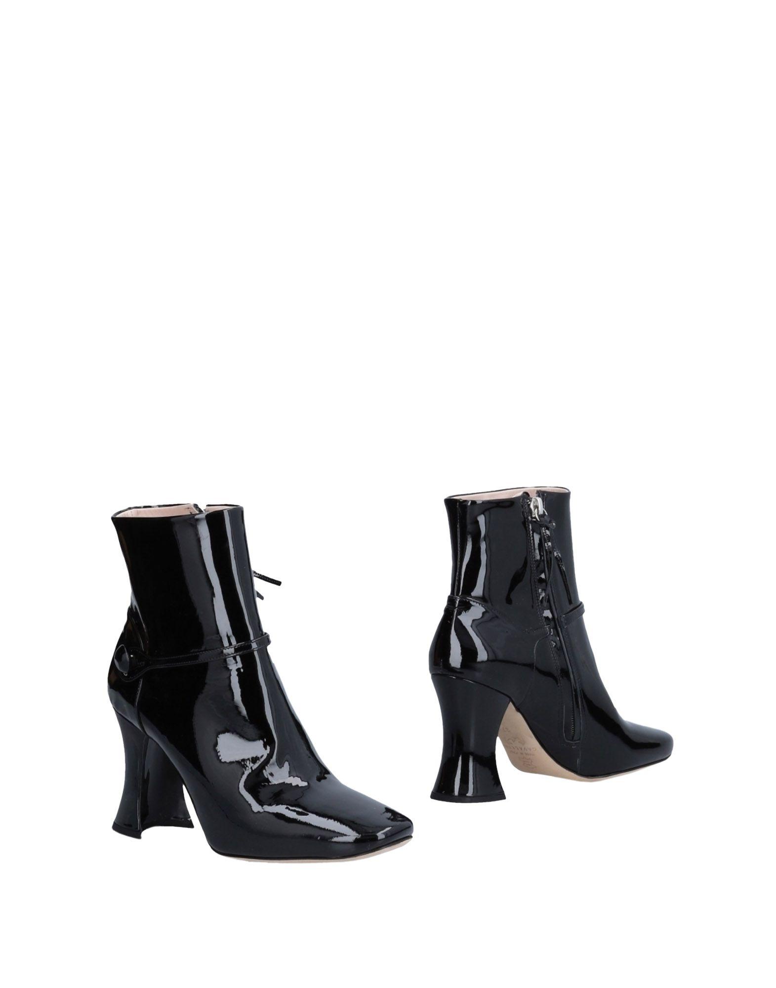 Sneakers Nike Uomo - 11234898SC Scarpe economiche e buone