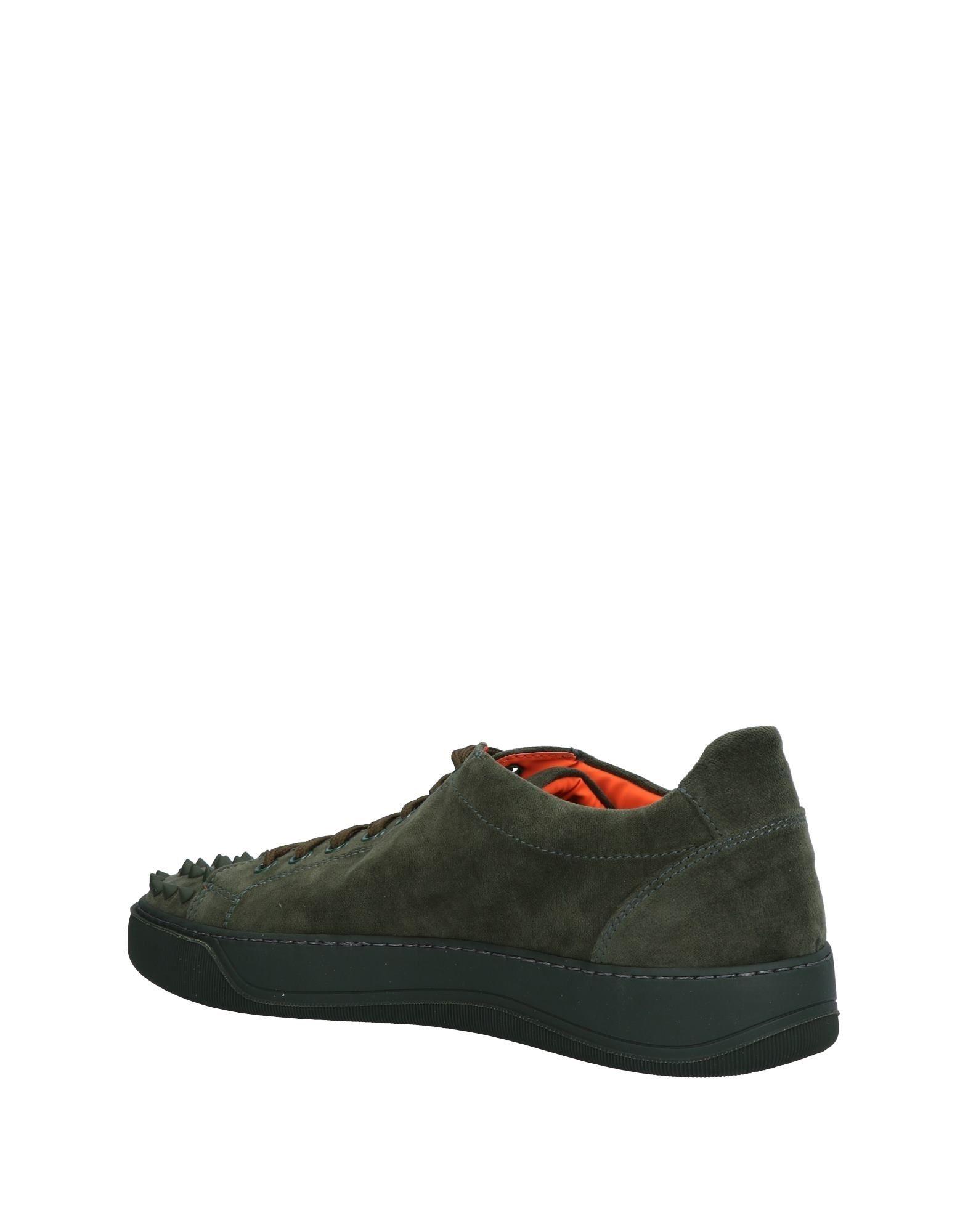 Gabriele Pasini Sneakers - Men Gabriele Pasini Pasini Pasini Sneakers online on  United Kingdom - 11483996FJ 974290