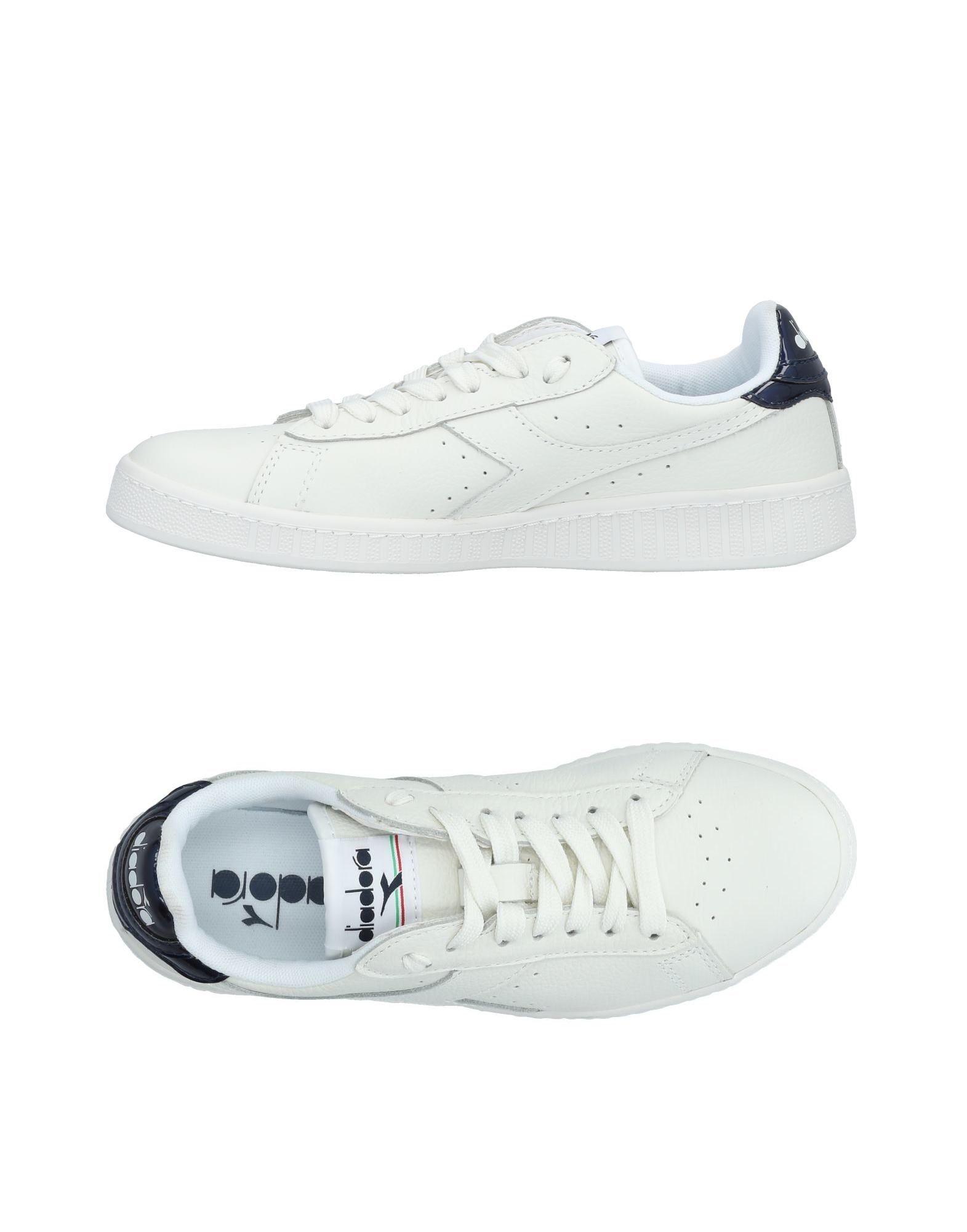 Sneakers Diadora Donna - - - 11484000XT 547b2f