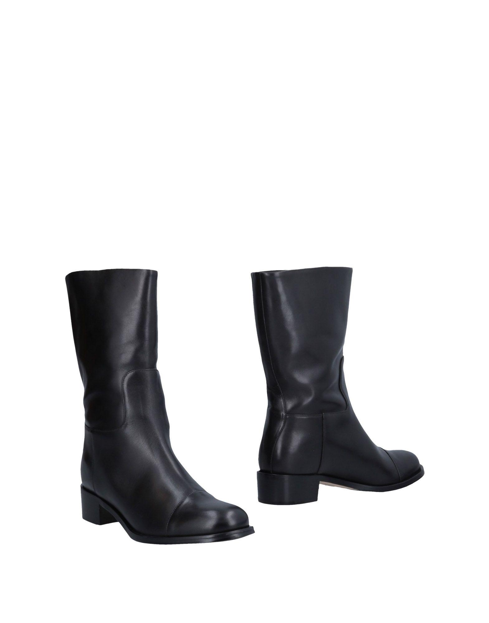 Stilvolle billige  Schuhe Cavallini Stiefelette Damen  billige 11484001JV 34512b