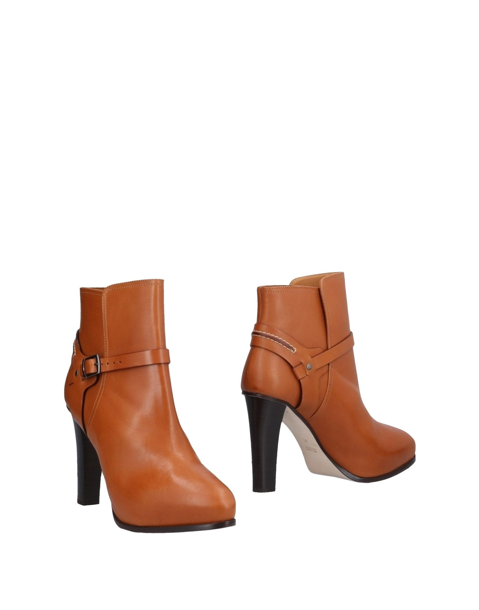 Cavallini Stiefelette Damen Damen Stiefelette  11484004KB Heiße Schuhe 23bee0