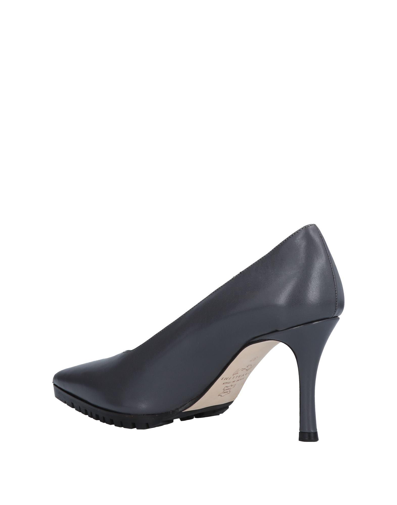Gut tragenCavallini um billige Schuhe zu tragenCavallini Gut Pumps Damen  11484005OW 724600