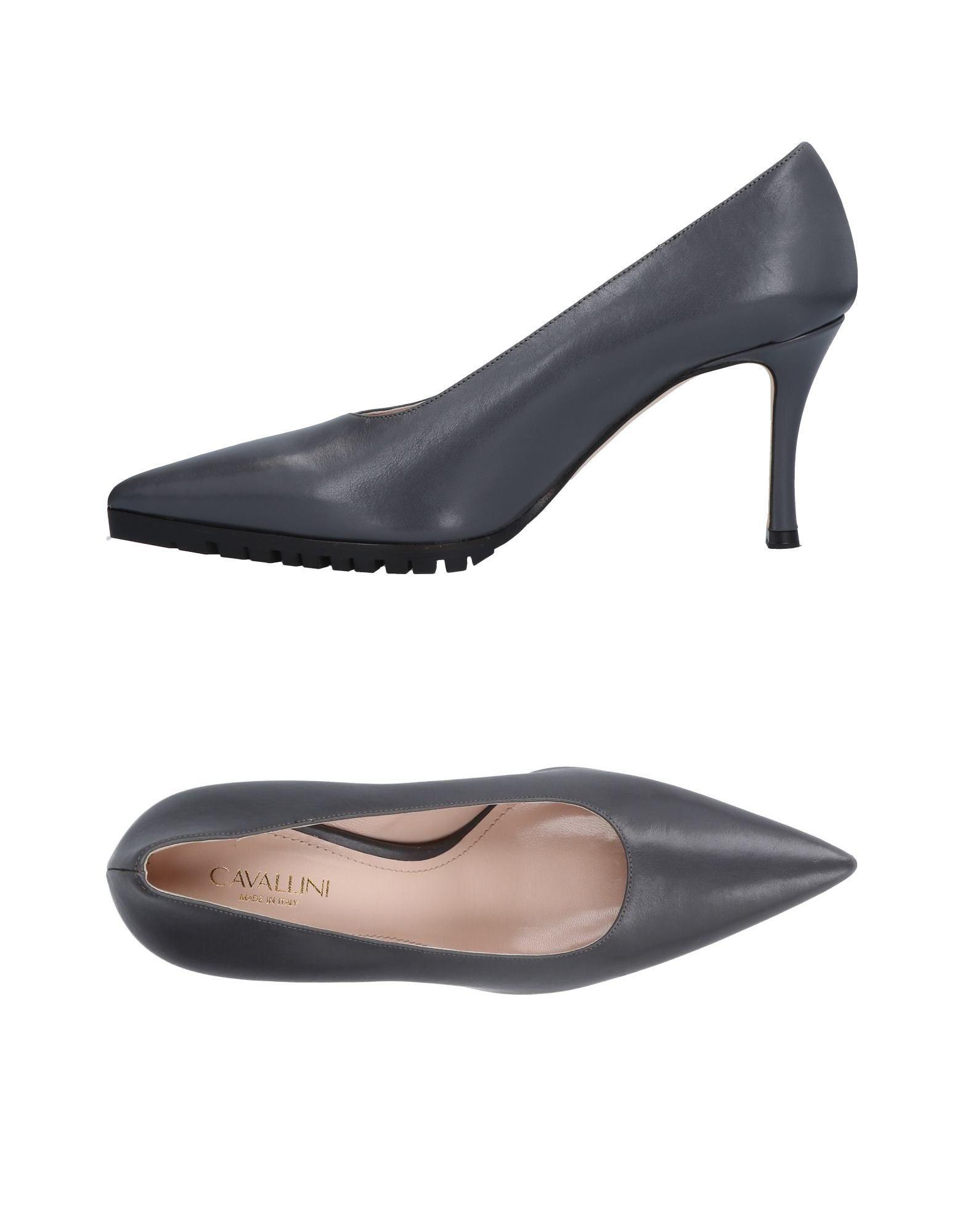 Mocassino Nuove Barleycorn Donna - 11479215JS Nuove Mocassino offerte e scarpe comode 986818