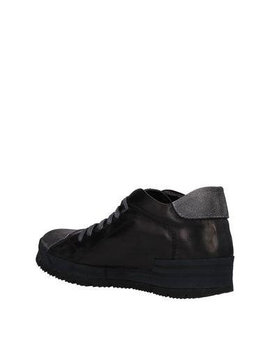 GEPARD 1969 Sneakers