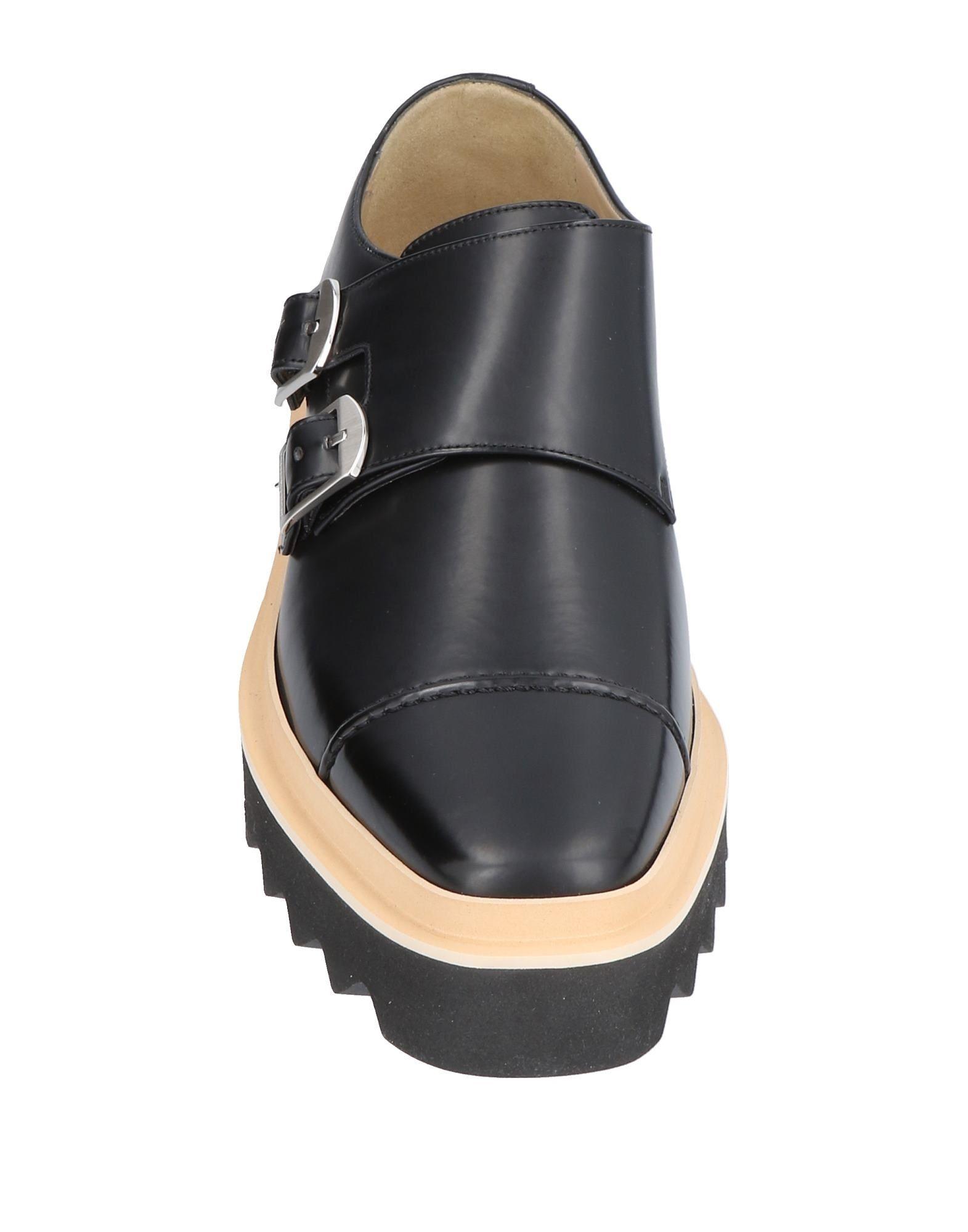 Stella Mccartney Mokassins Herren  11484010TT Gute Qualität beliebte Schuhe