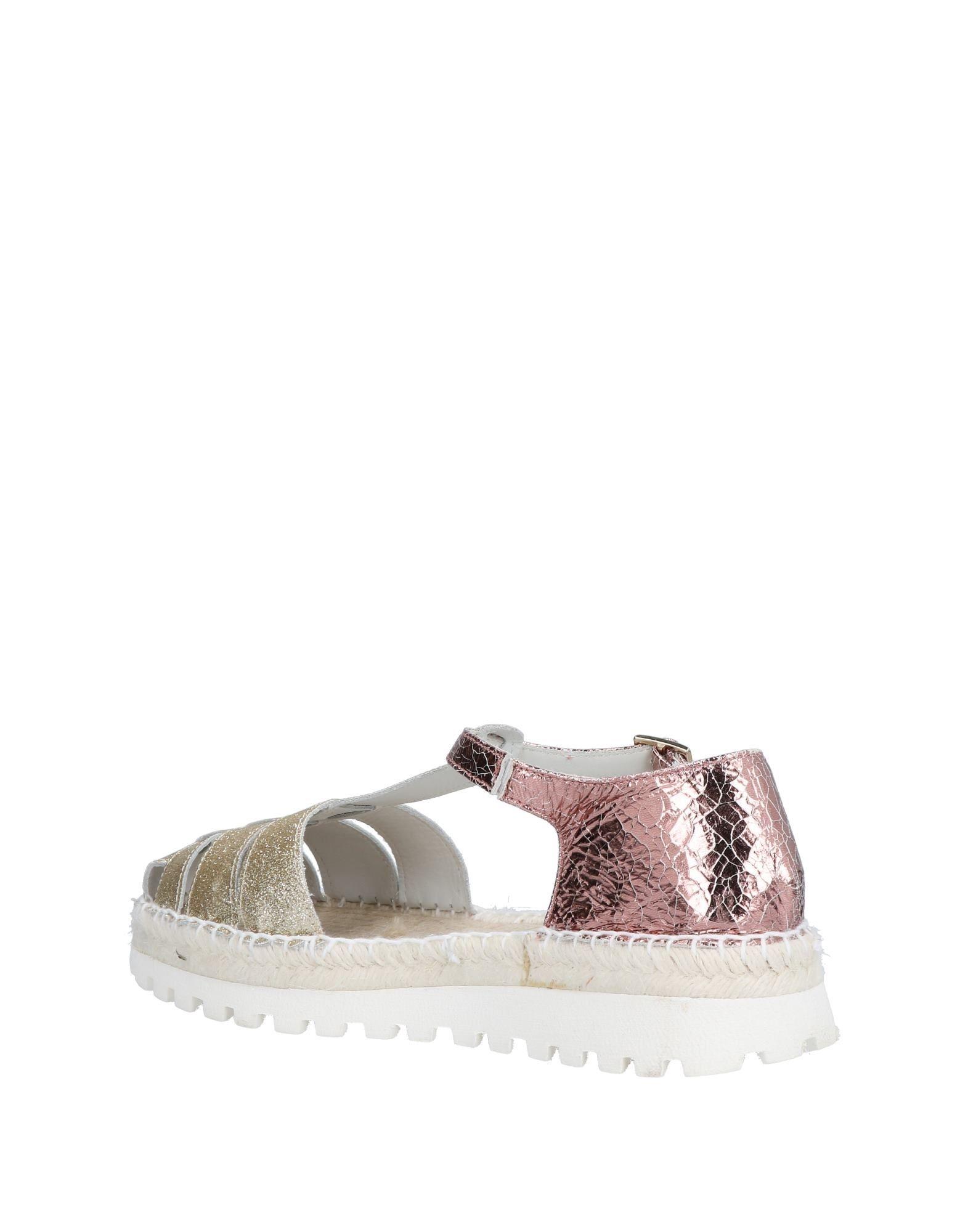 Lagoa Sandals - Women Lagoa Sandals online on    United Kingdom - 11484020NI b948f0