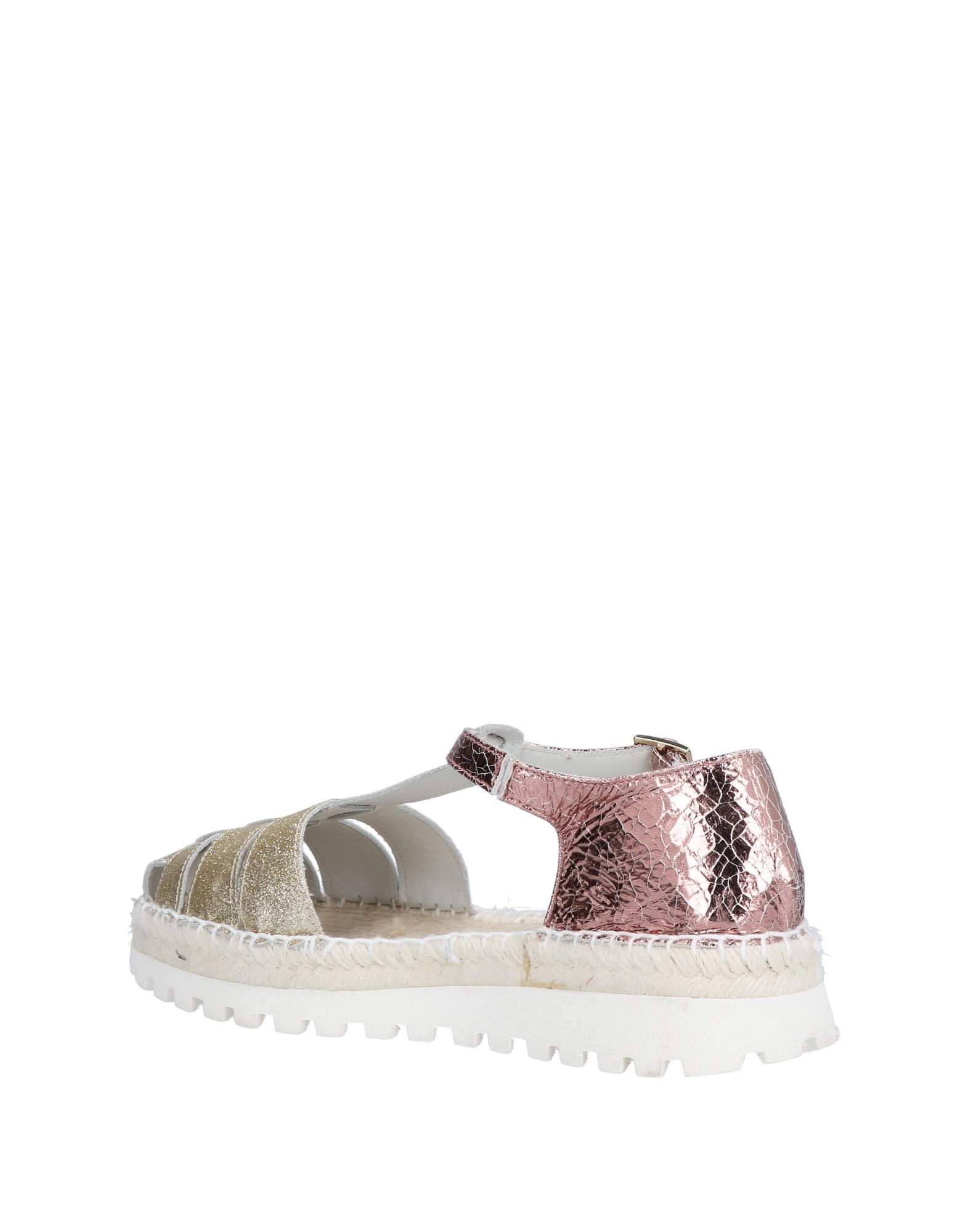 Lagoa Sandalen Damen  11484020NI Schuhe Gute Qualität beliebte Schuhe 11484020NI 1989d9