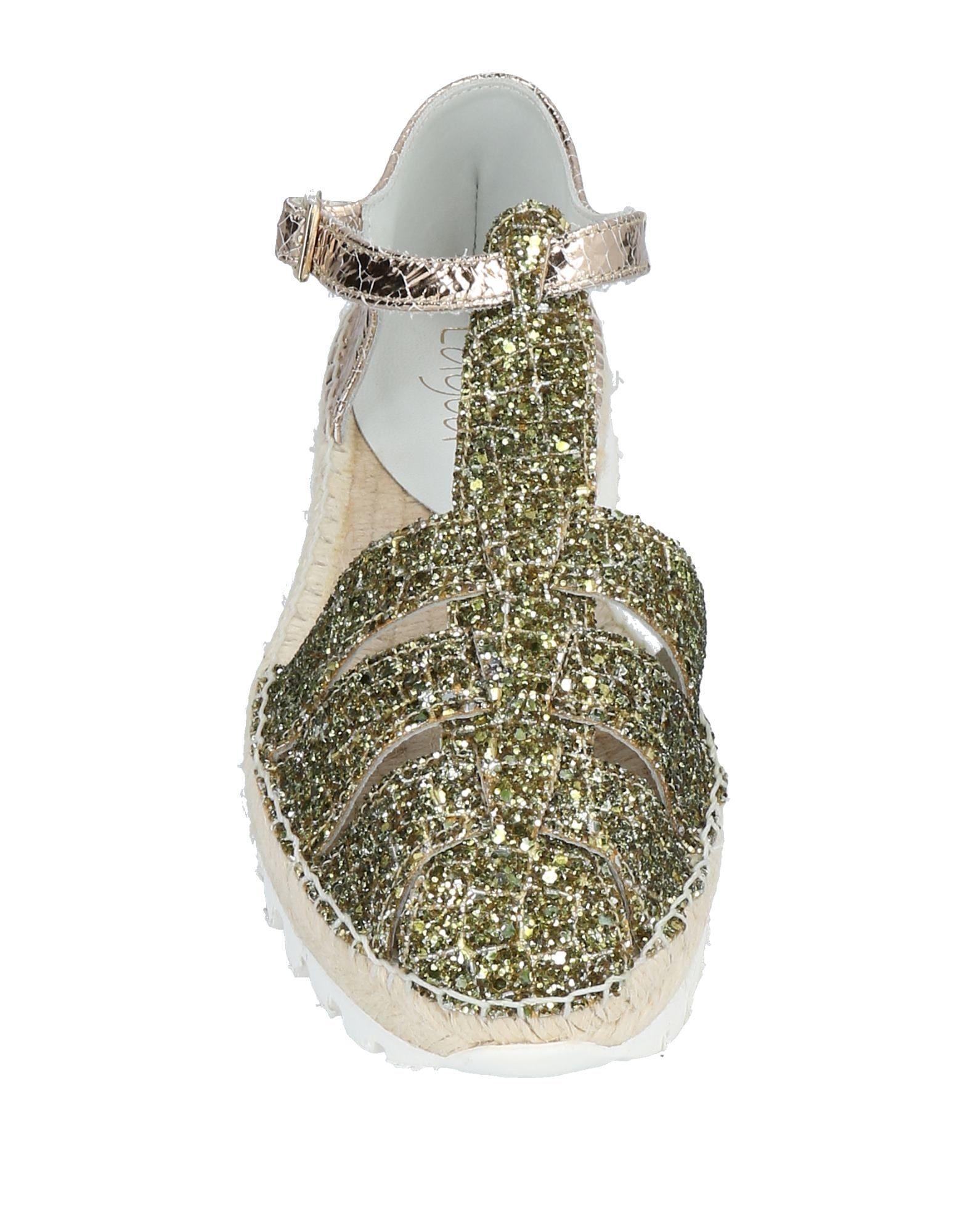Lagoa Sandalen Qualität Damen  11484029FG Gute Qualität Sandalen beliebte Schuhe 9012db
