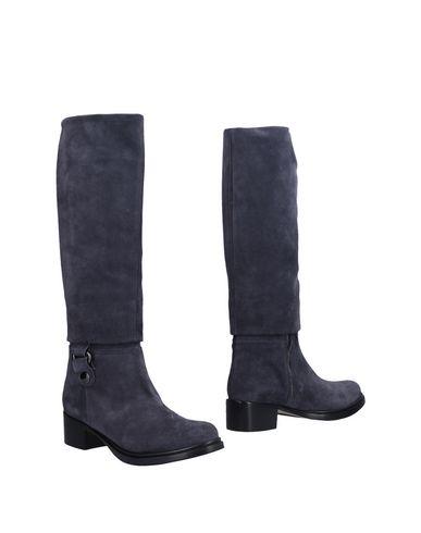 Zapatos de mujer baratos zapatos de - mujer Bota Cavallini Mujer - de Botas Cavallini   - 11484034MC 24e68b