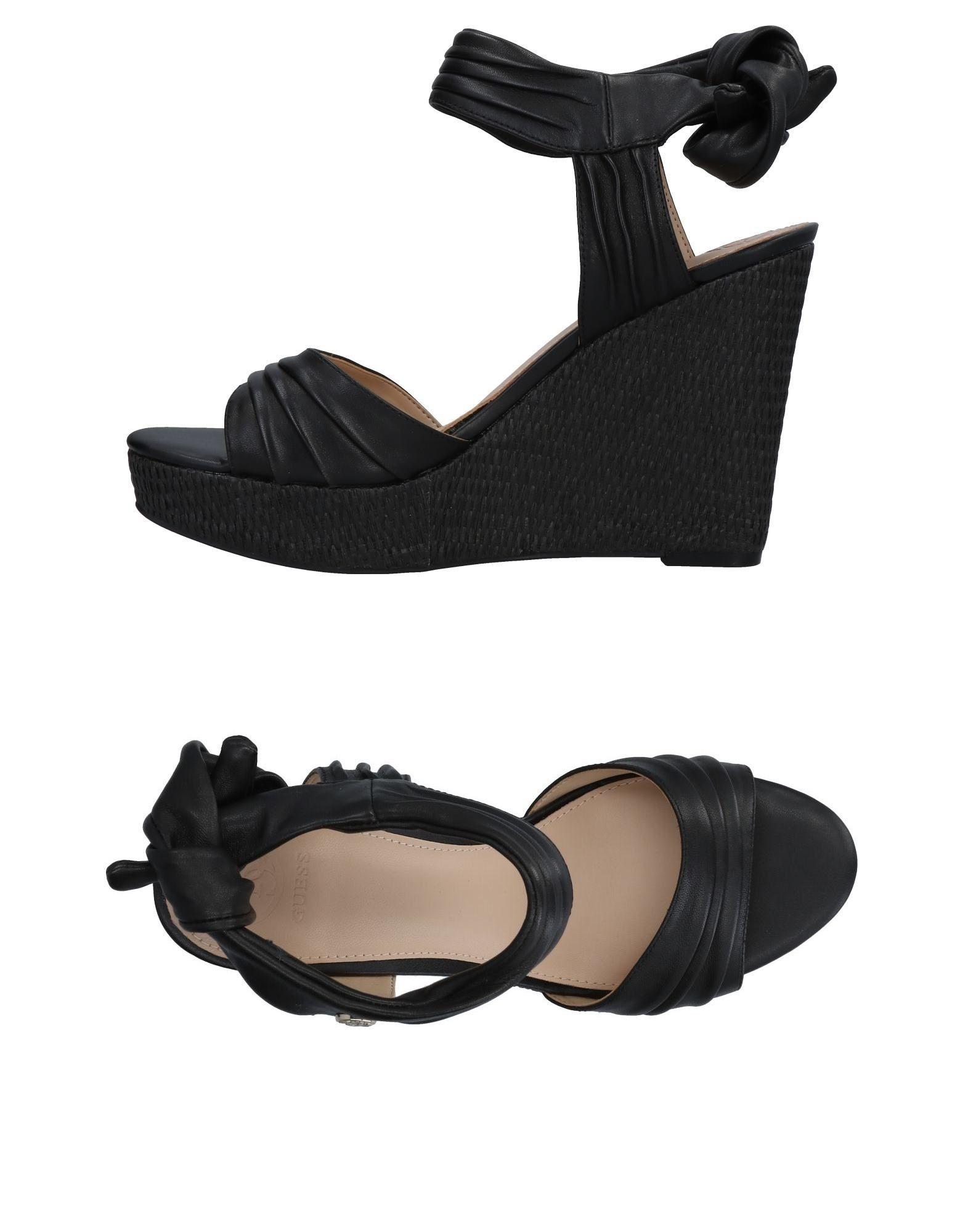 Guess Sandalen Damen  11484038IV Gute Qualität beliebte Schuhe