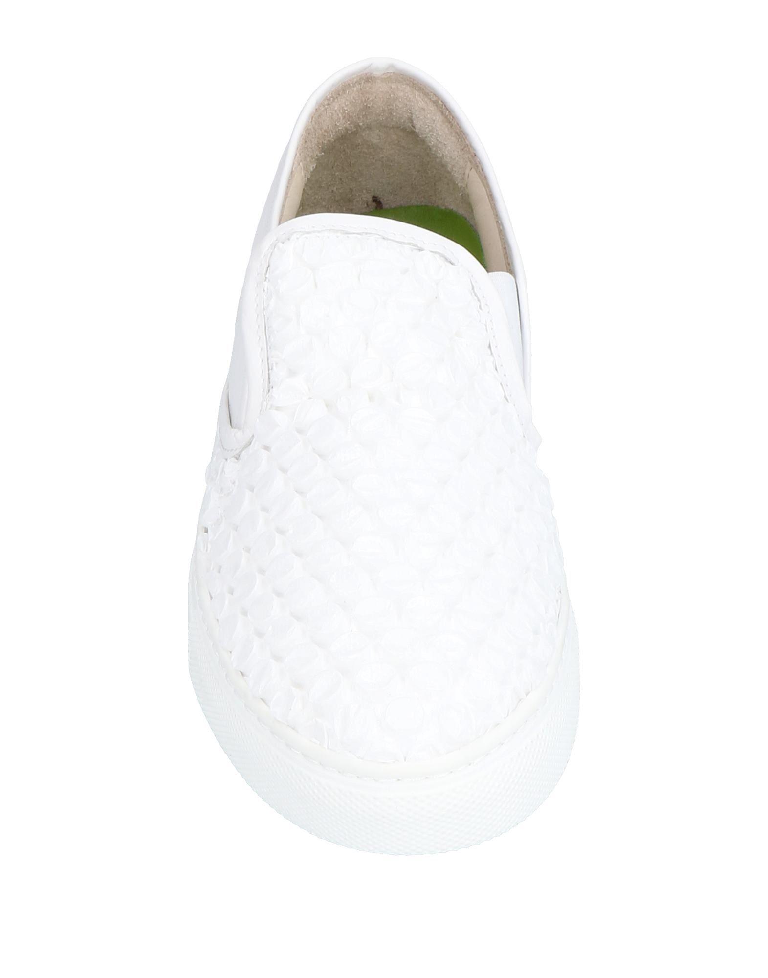 ( Verba 11484039HG ) Sneakers Damen  11484039HG Verba d9c7ca